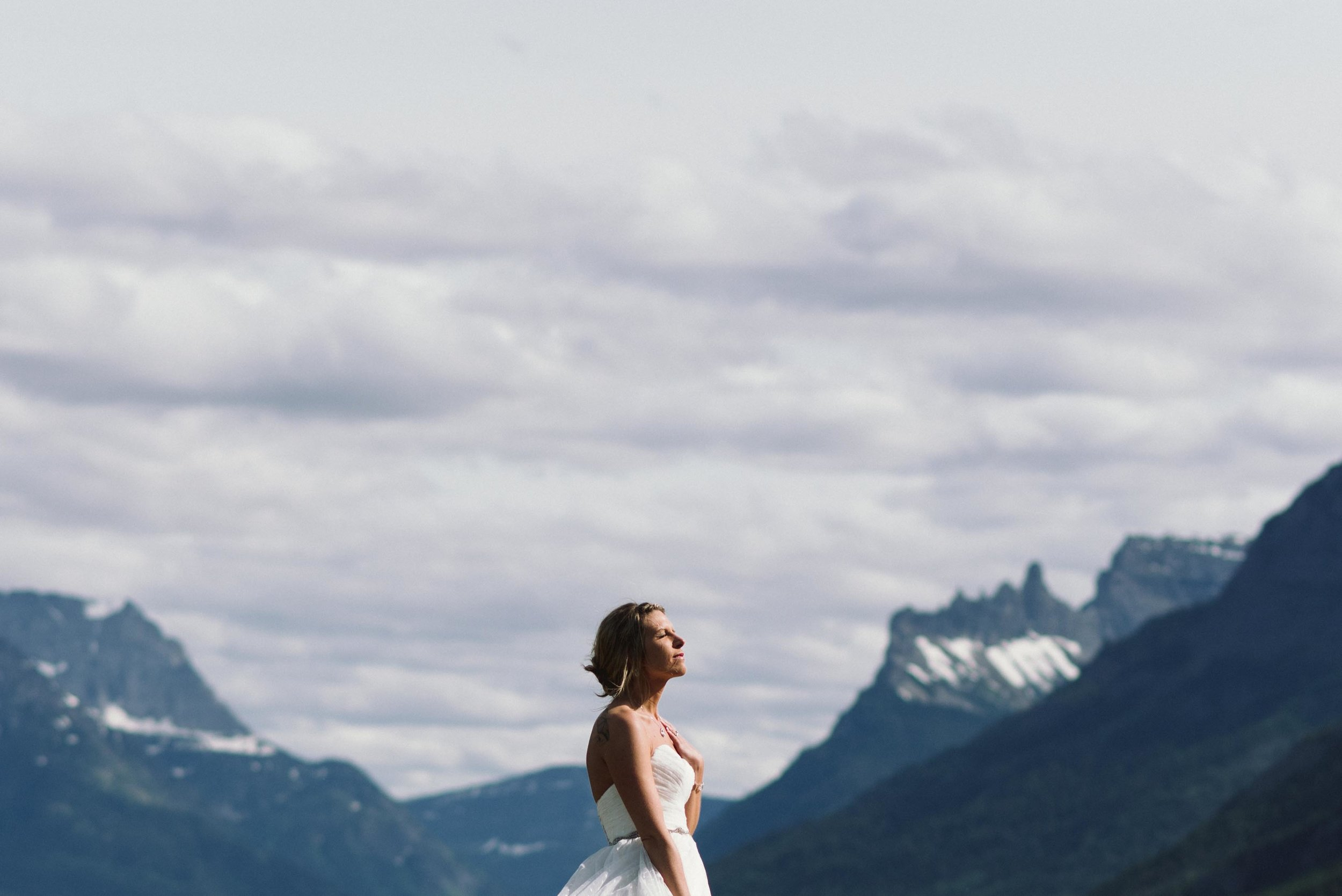 Waterton Alberta Wedding-138.jpg