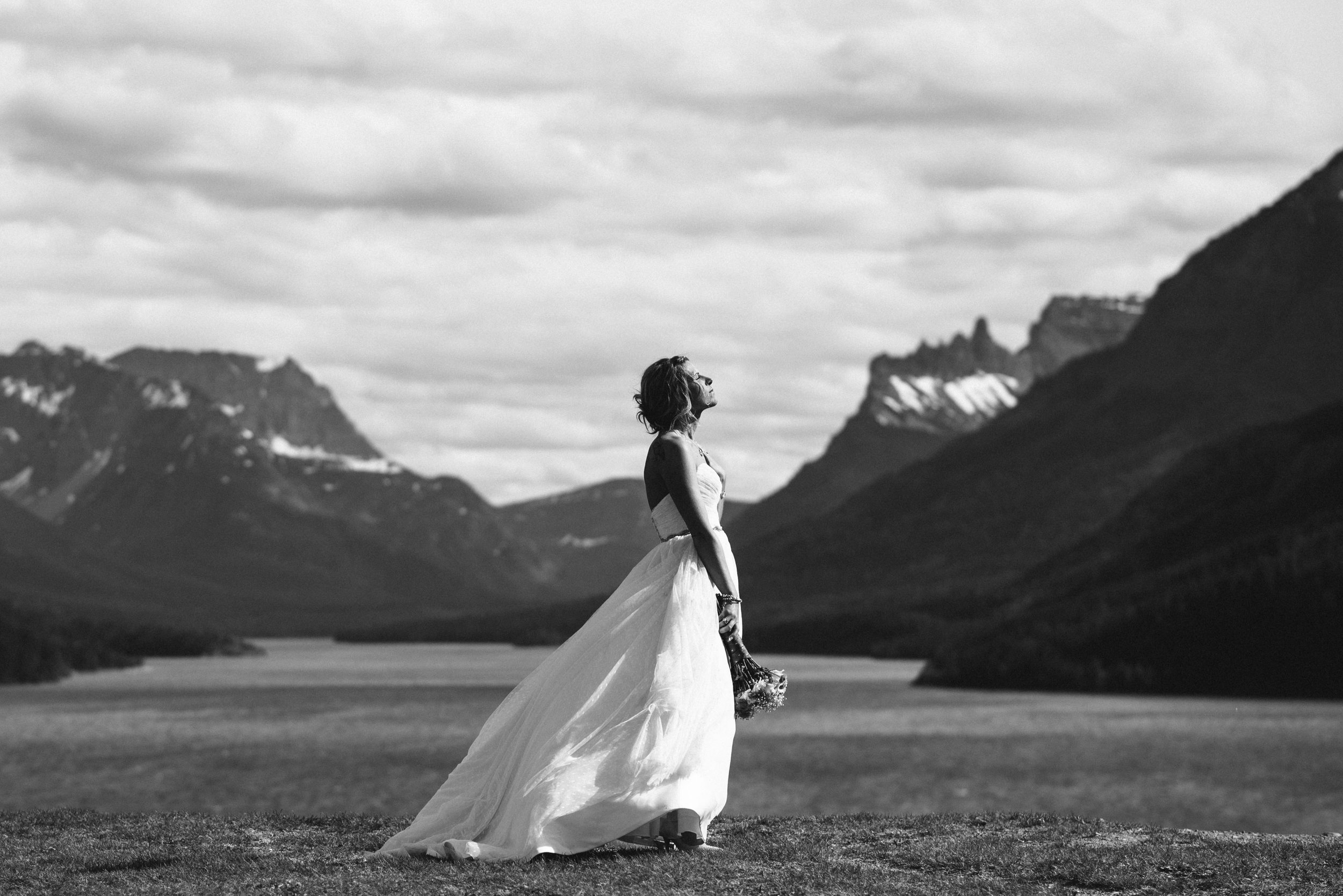 Waterton Alberta Wedding-139.jpg