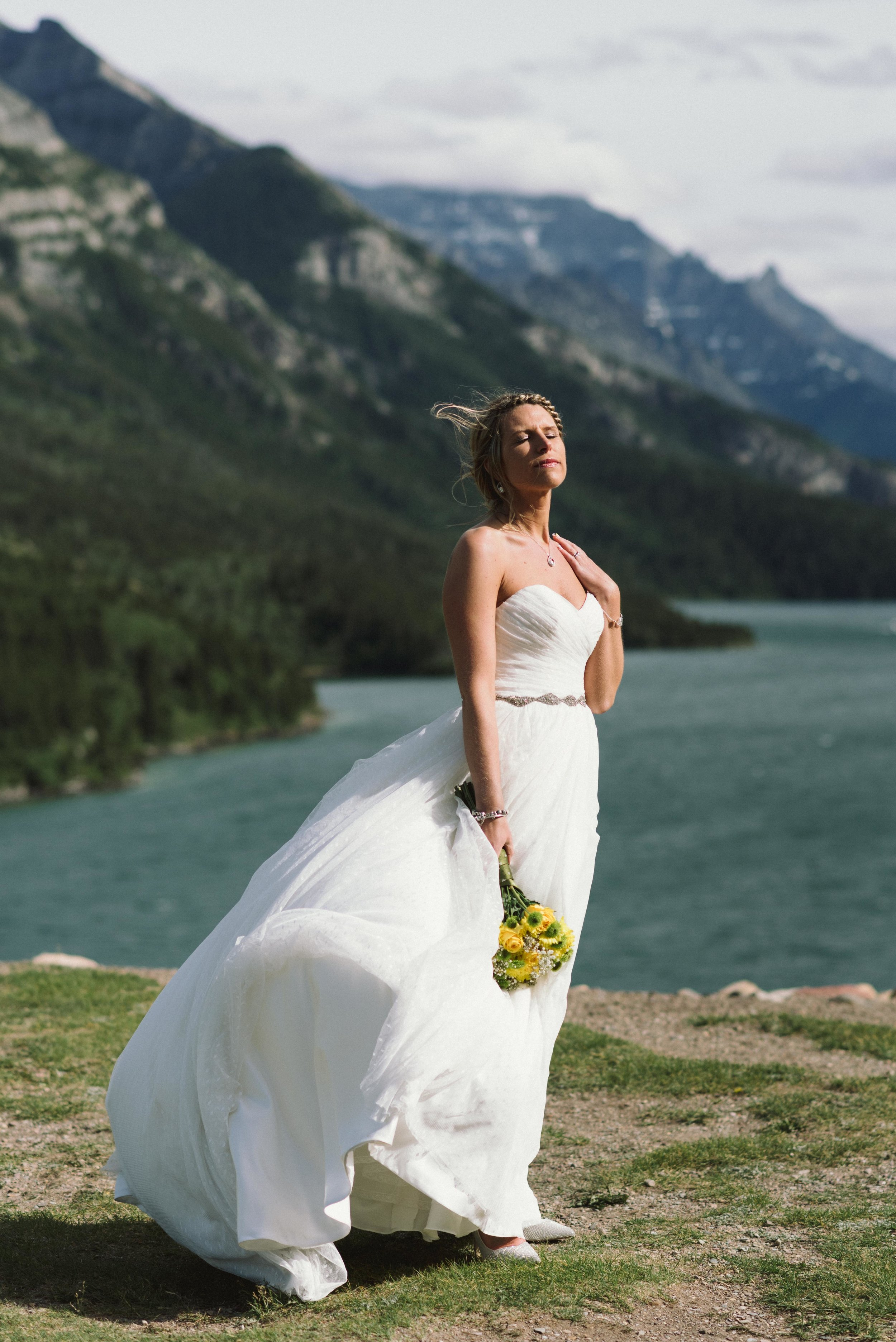 Waterton Alberta Wedding-144.jpg