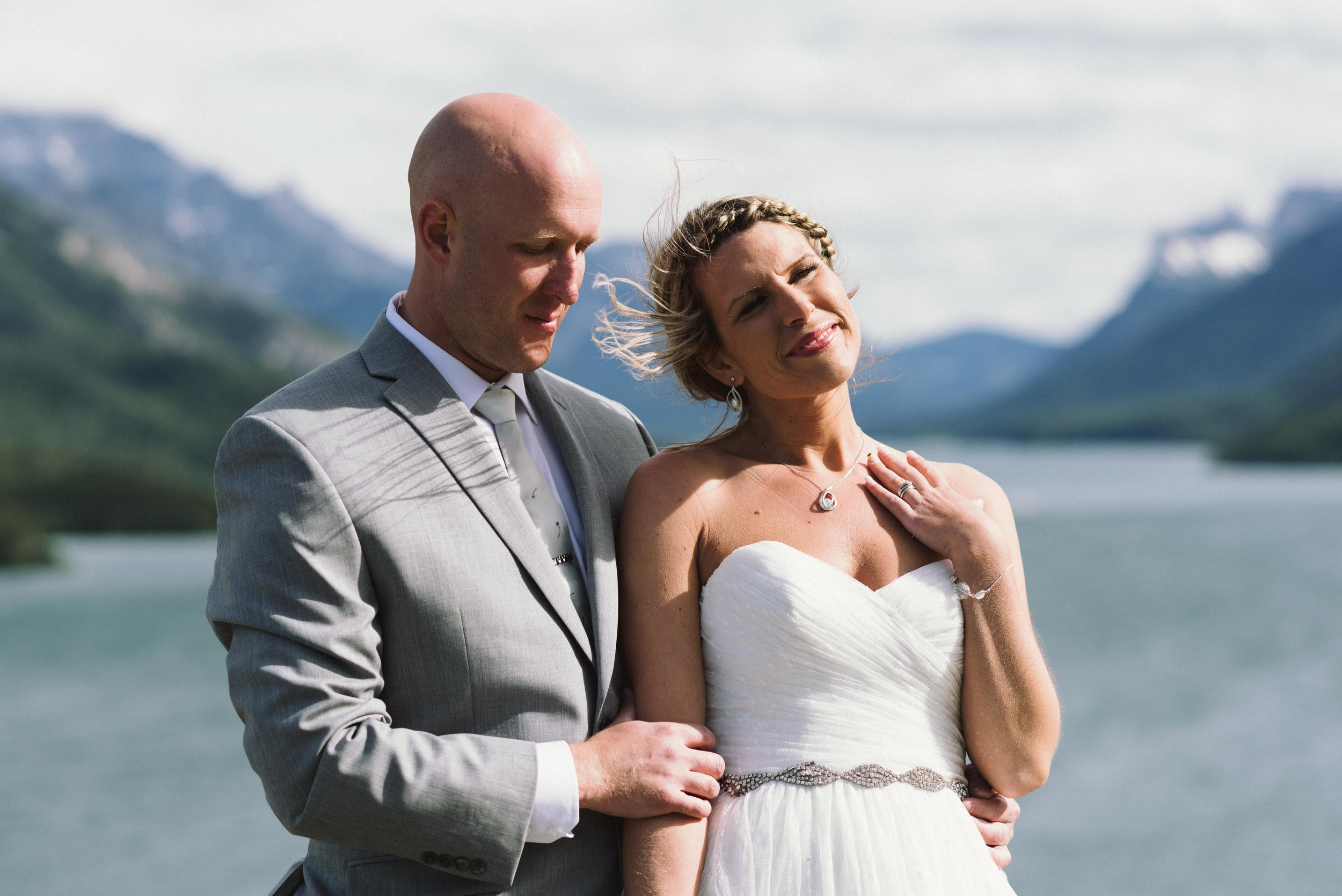 Waterton Alberta Wedding-145.jpg