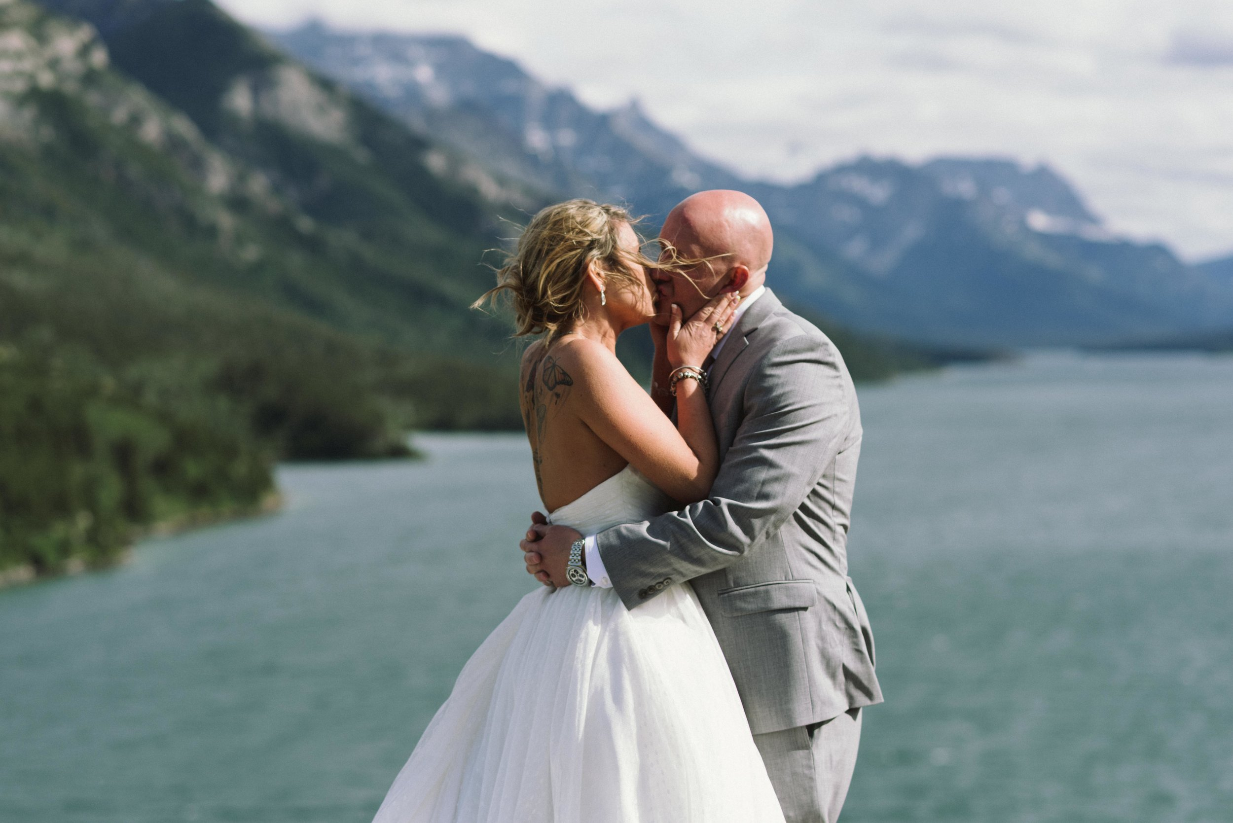 Waterton Alberta Wedding-151.jpg
