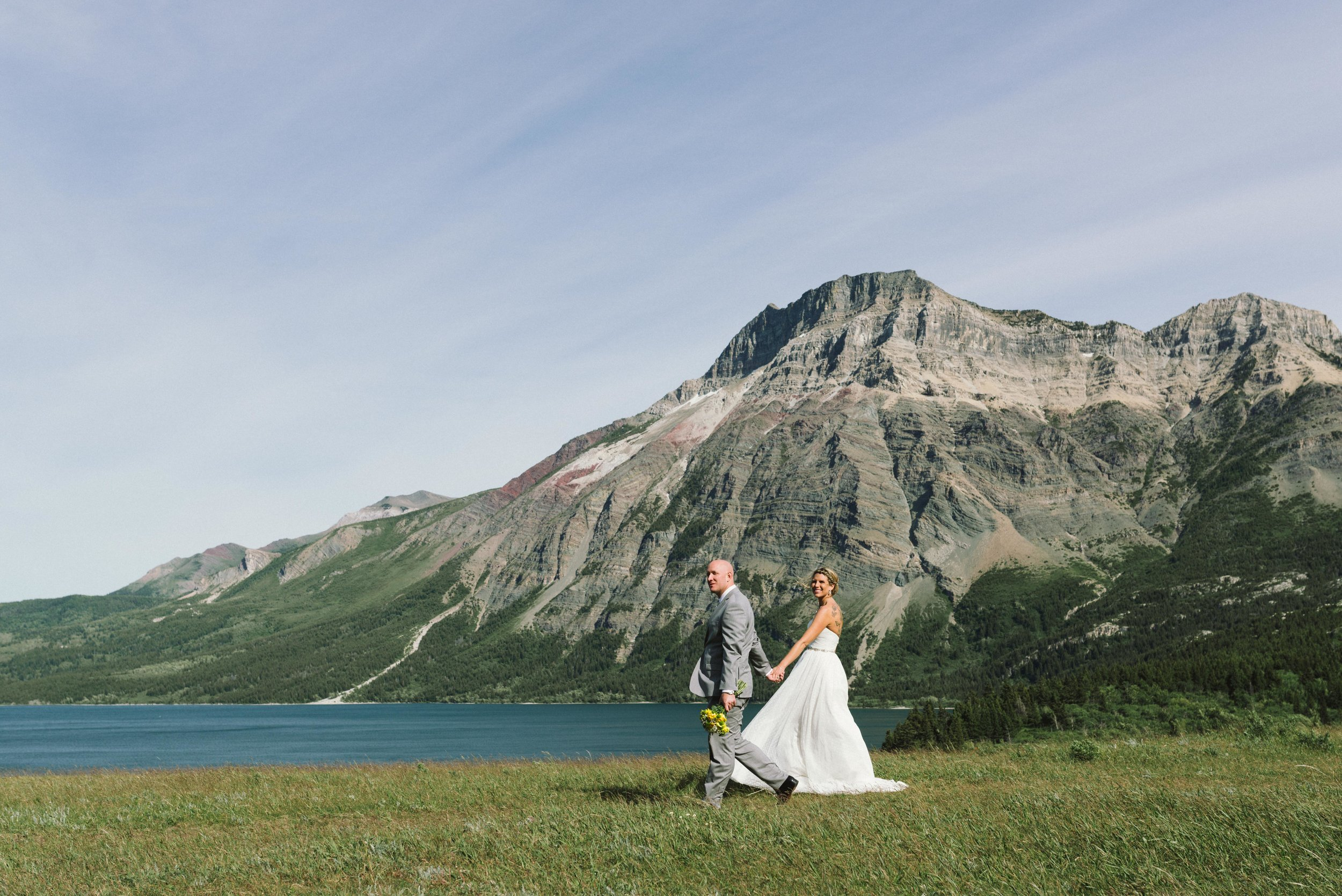 Waterton Alberta Wedding-160.jpg