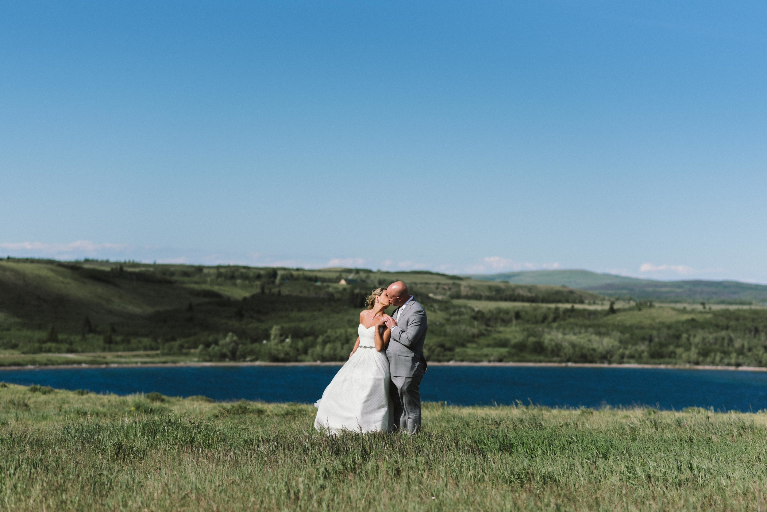 Waterton Alberta Wedding-162.jpg