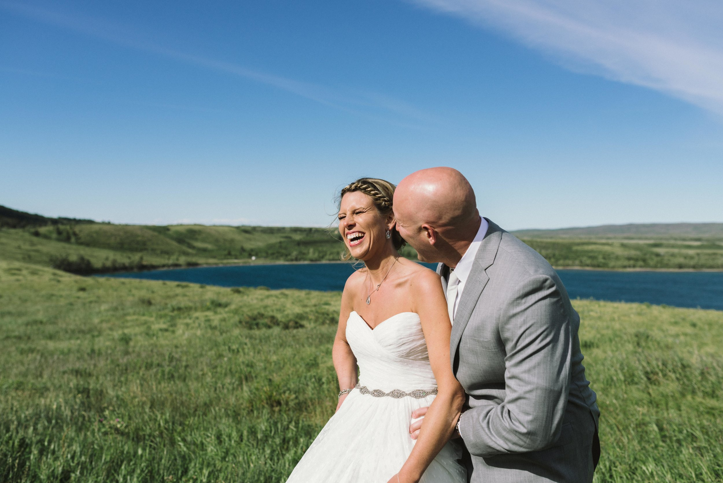 Waterton Alberta Wedding-163.jpg