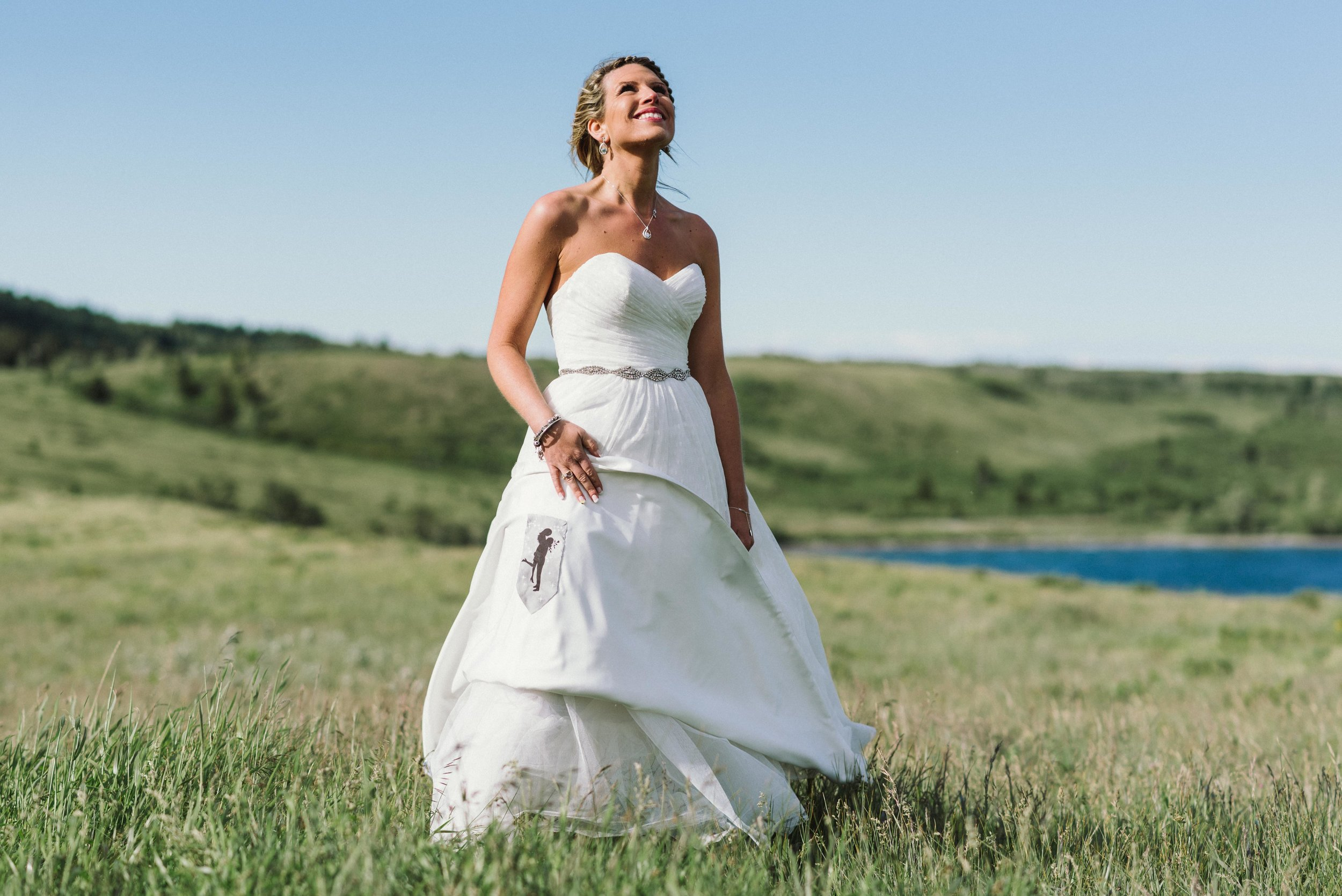 Waterton Alberta Wedding-170.jpg