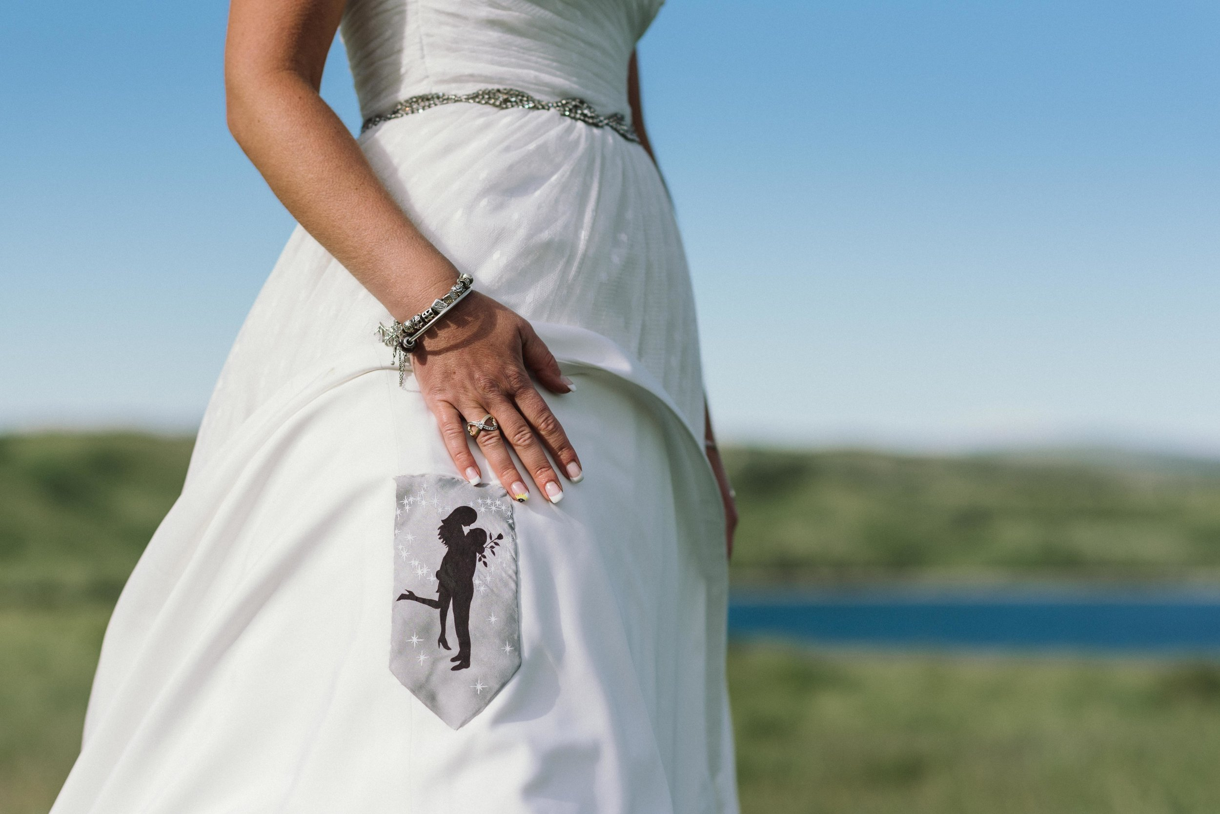 Waterton Alberta Wedding-172.jpg