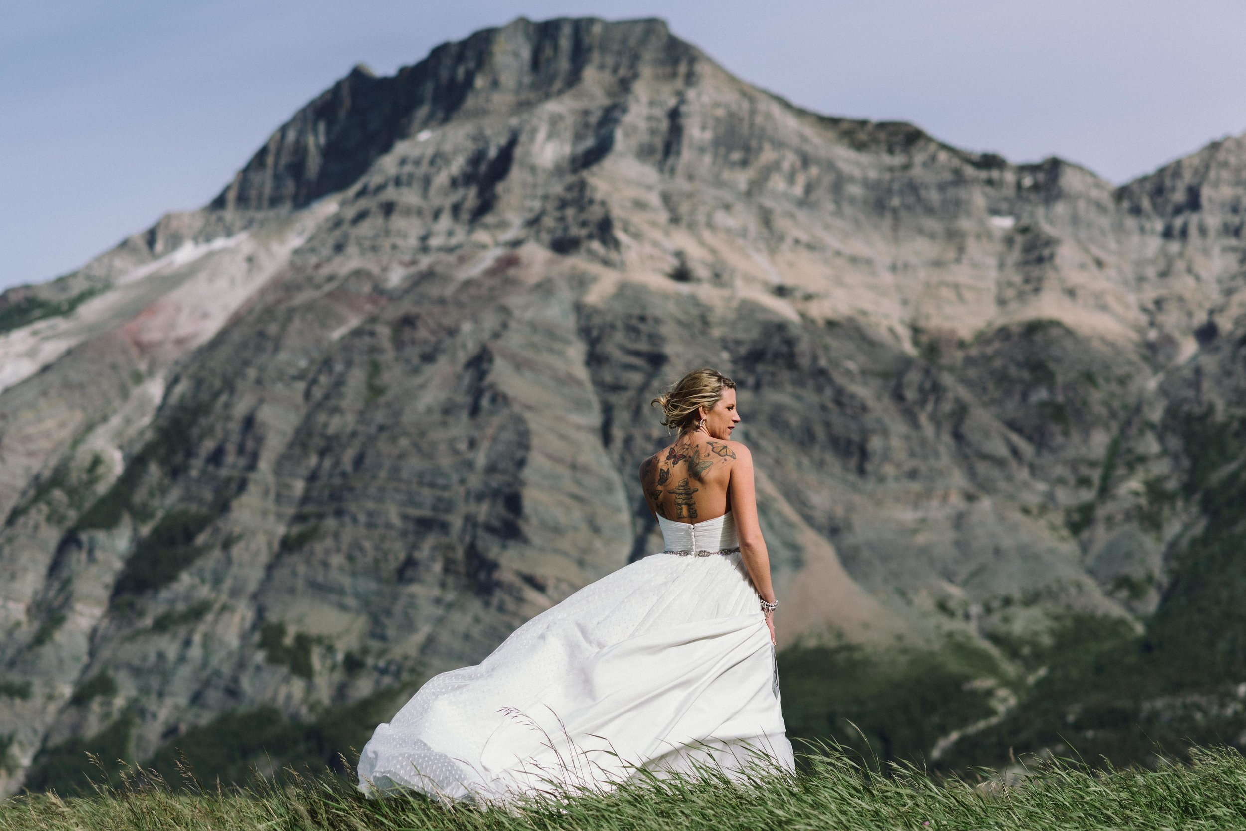 Waterton Alberta Wedding-177.jpg