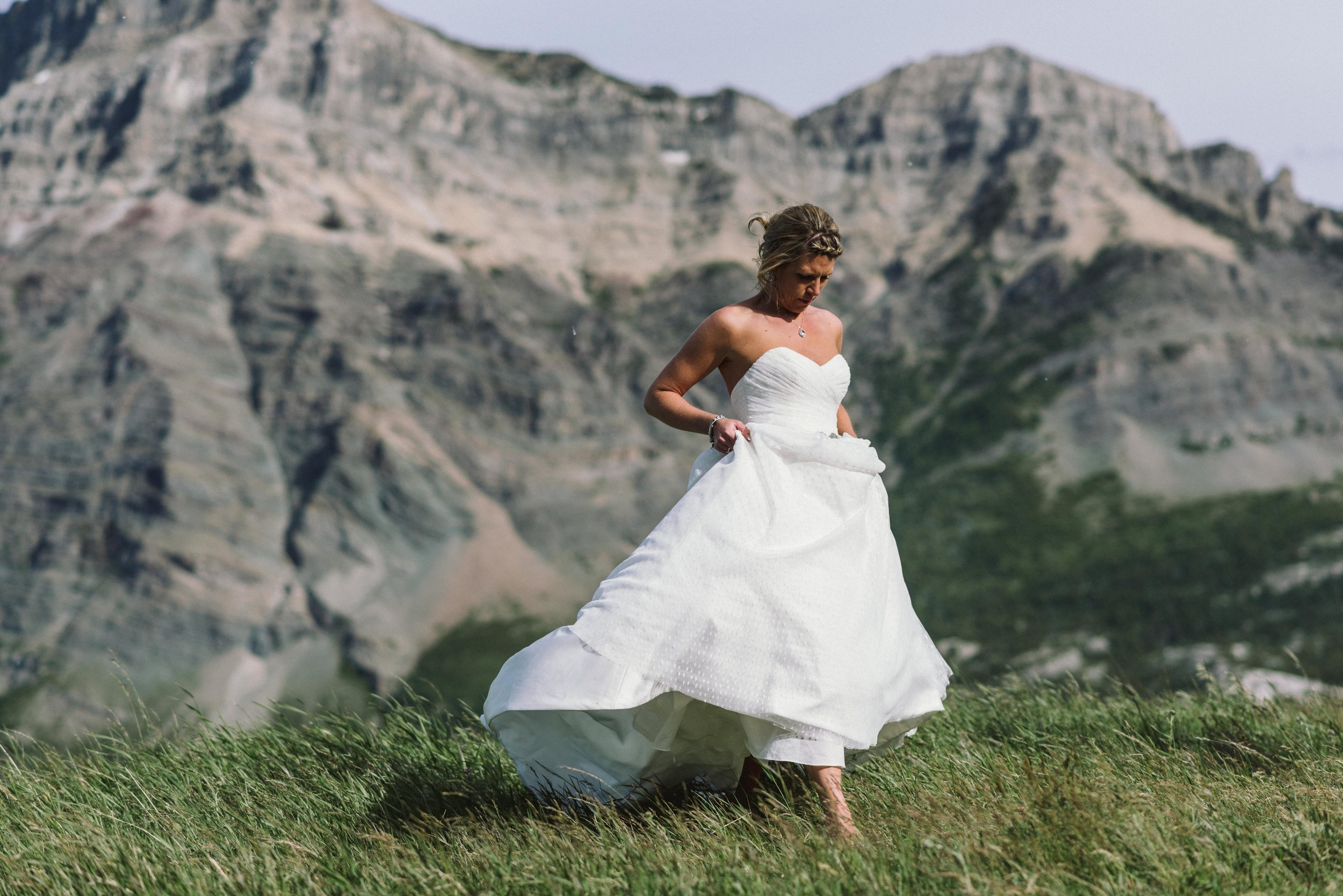 Waterton Alberta Wedding-178.jpg