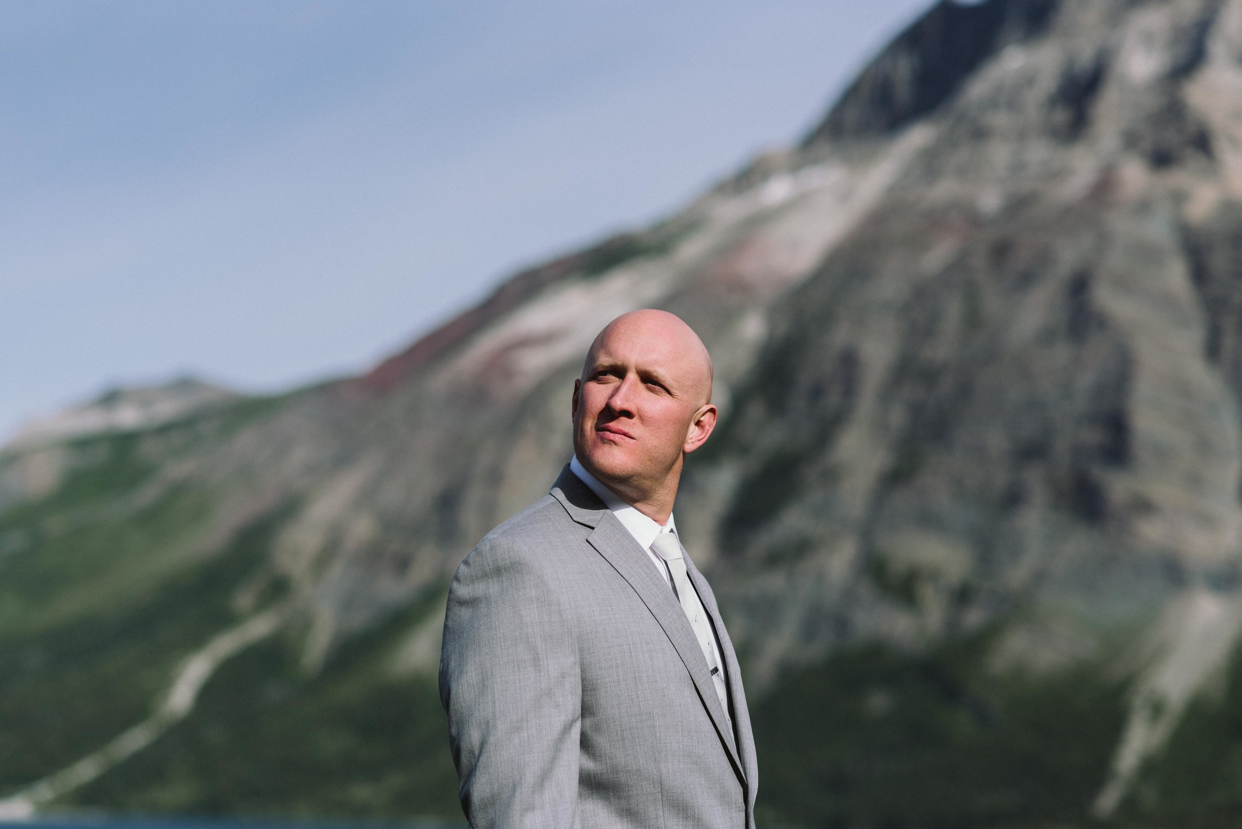 Waterton Alberta Wedding-181.jpg