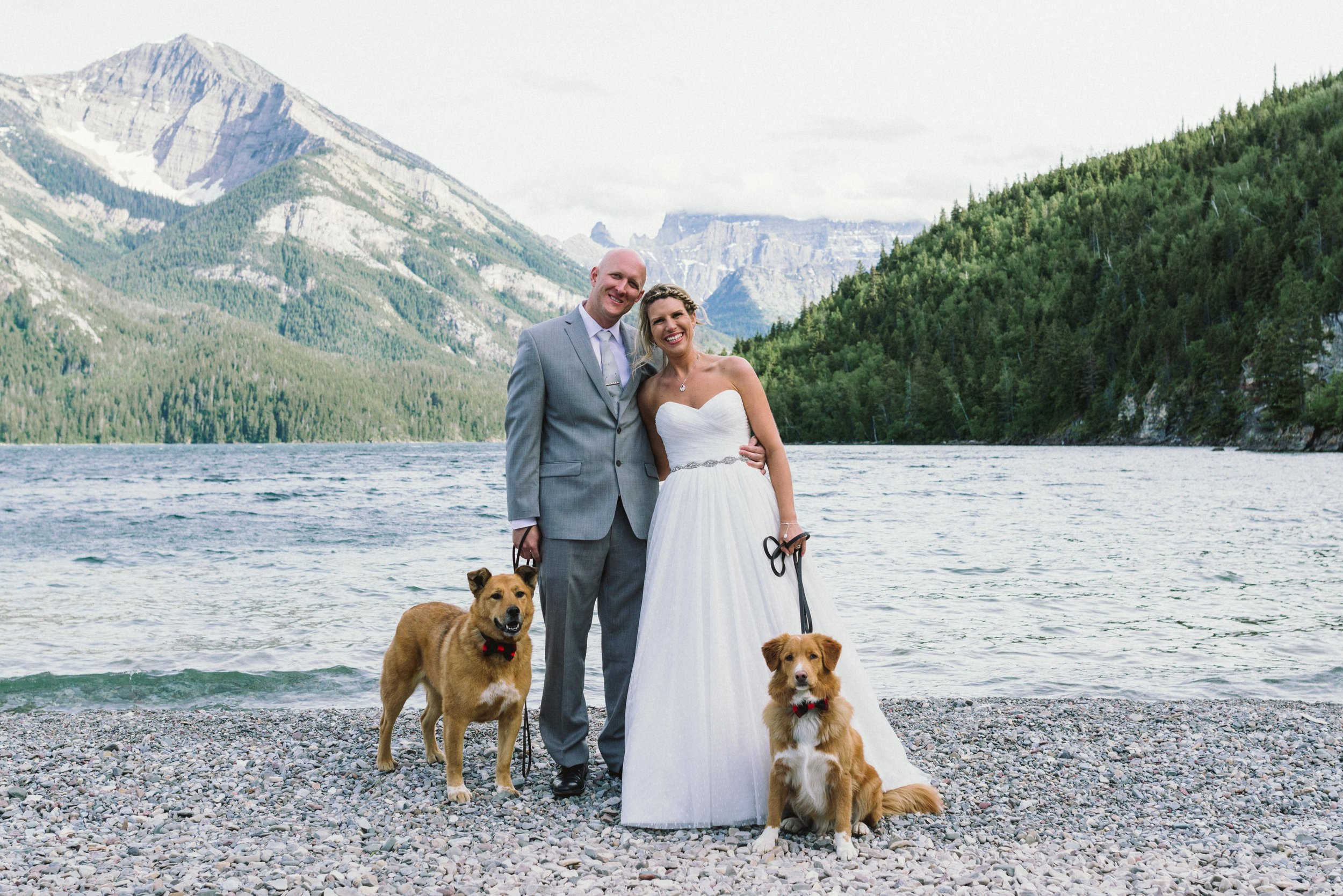 Waterton Alberta Wedding-195.jpg