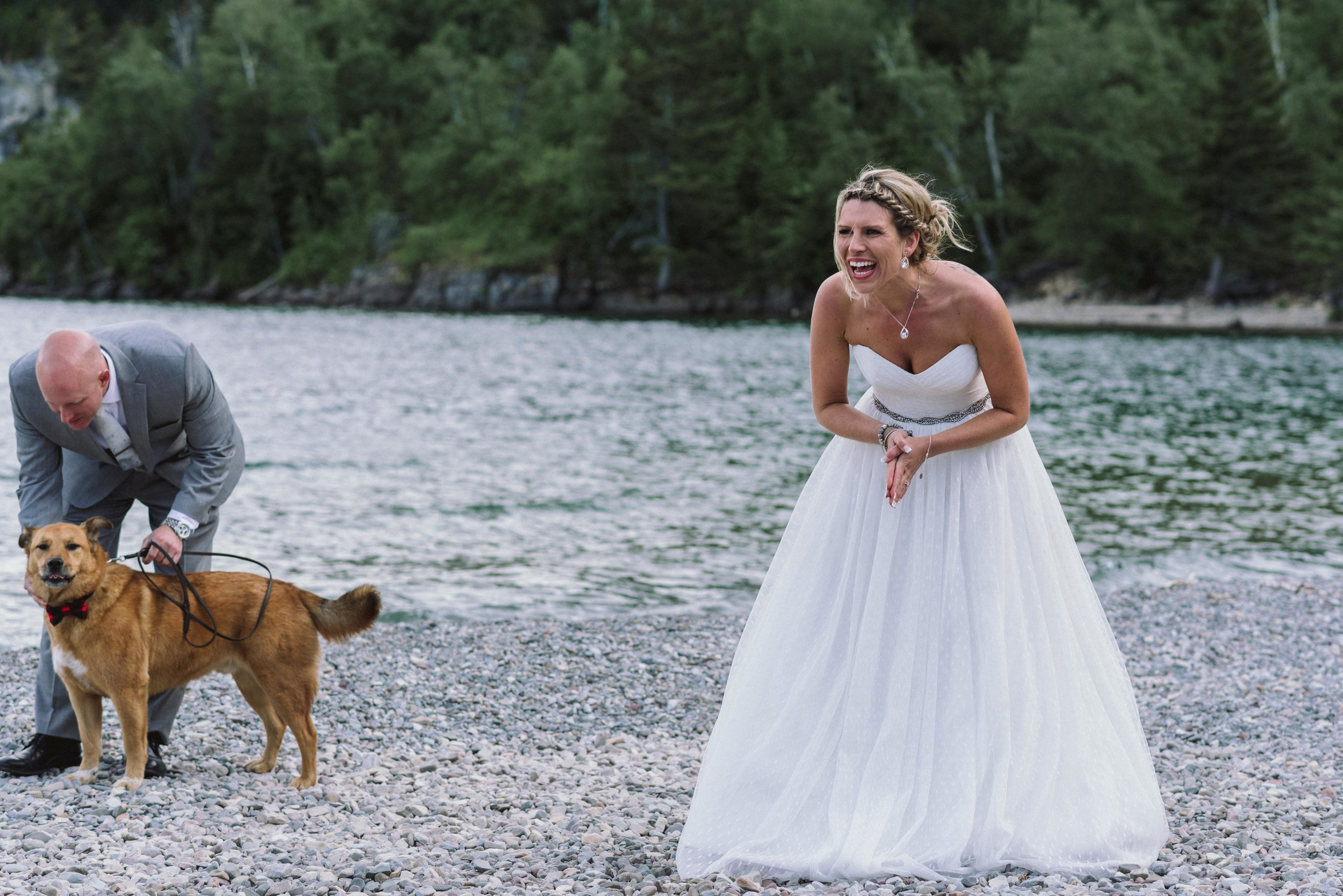 Waterton Alberta Wedding-200.jpg