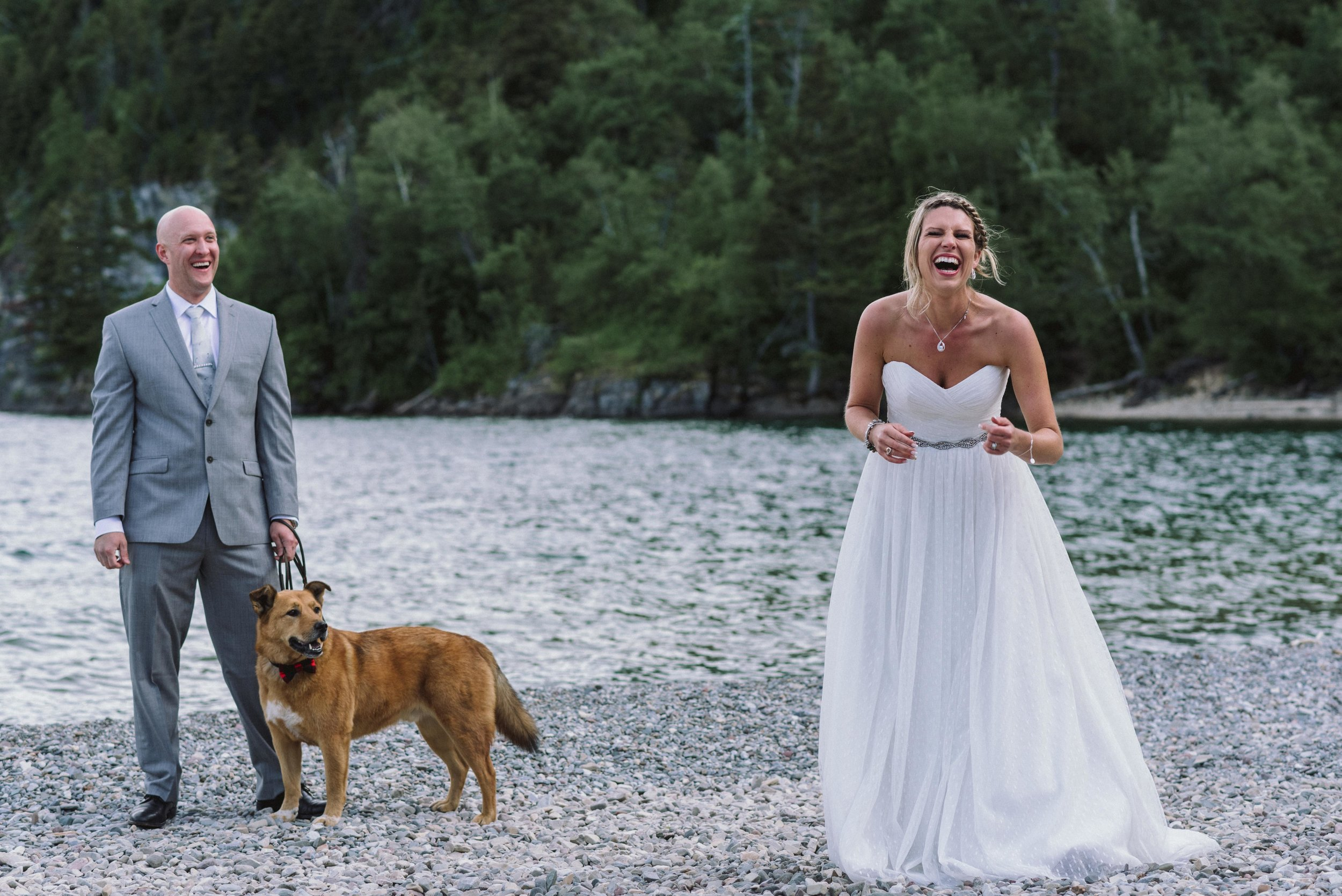 Waterton Alberta Wedding-202.jpg