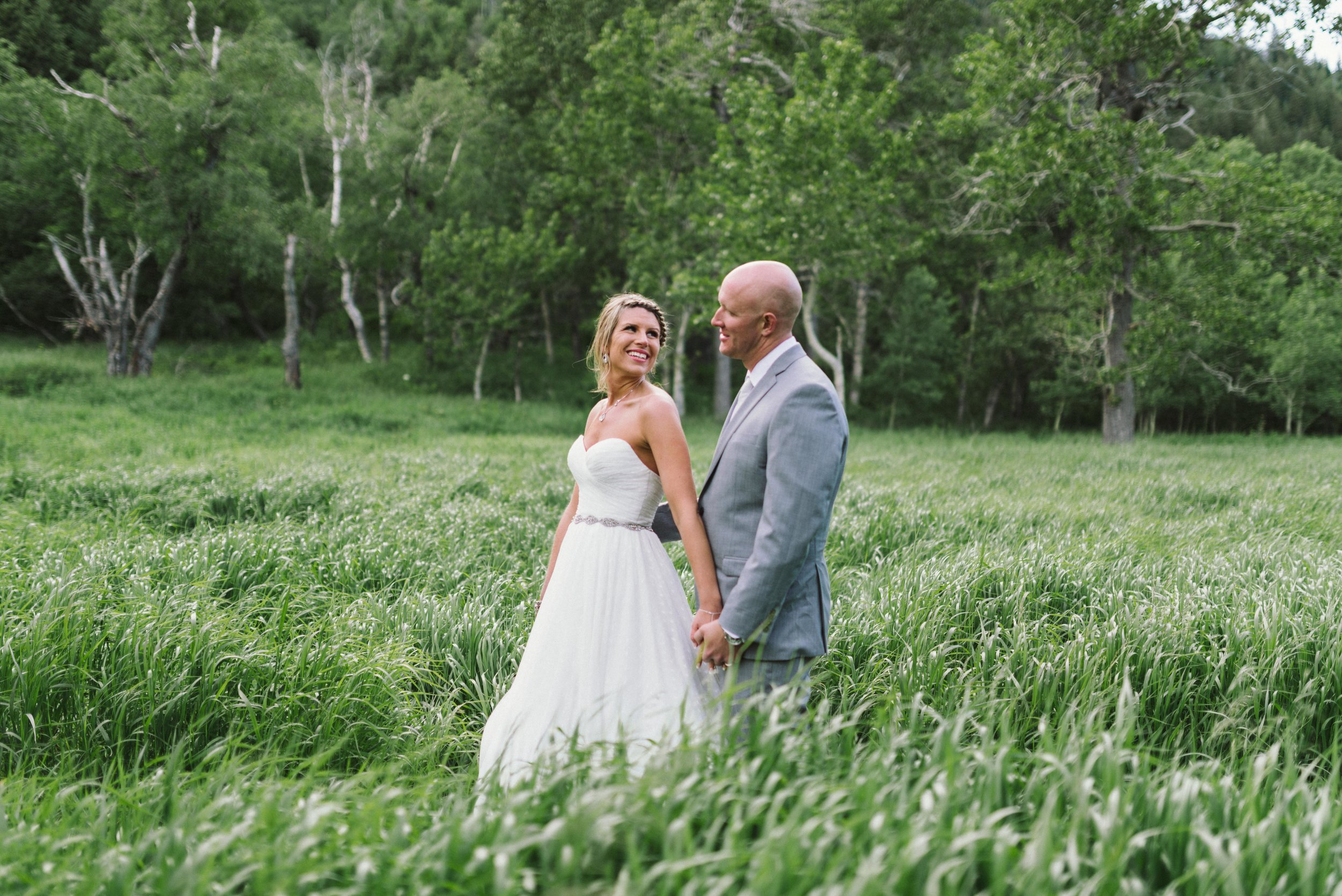 Waterton Alberta Wedding-212.jpg