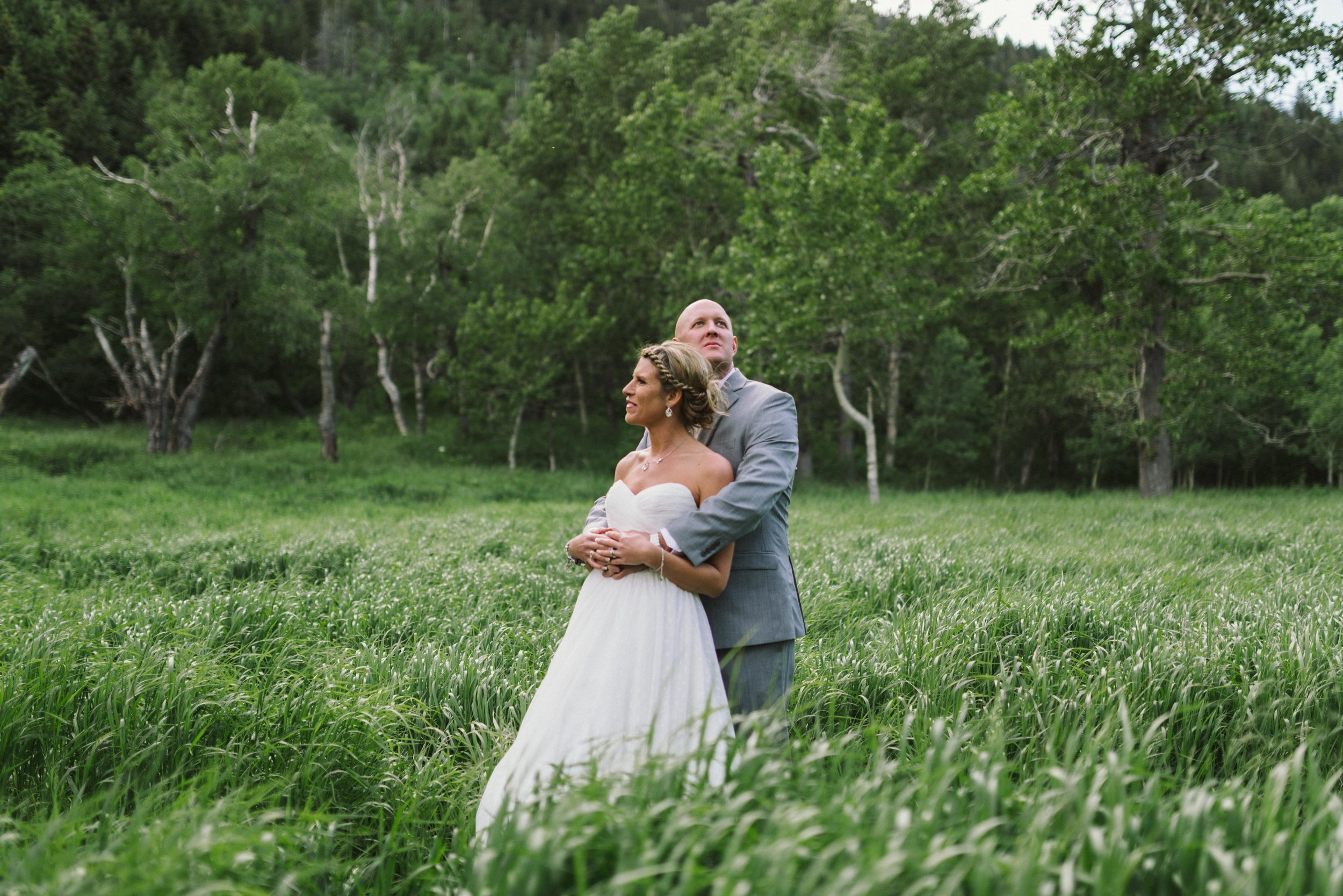 Waterton Alberta Wedding-219.jpg
