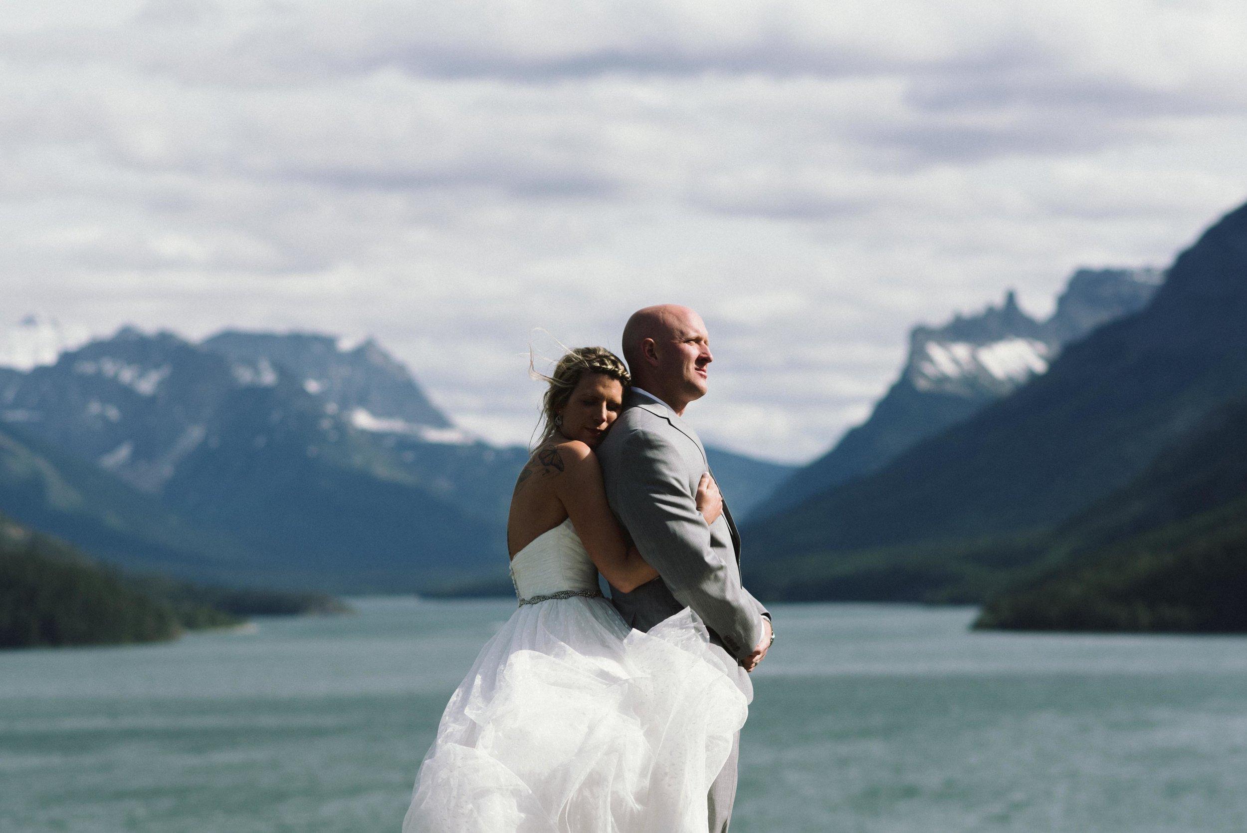 Waterton Alberta Wedding-148.jpg