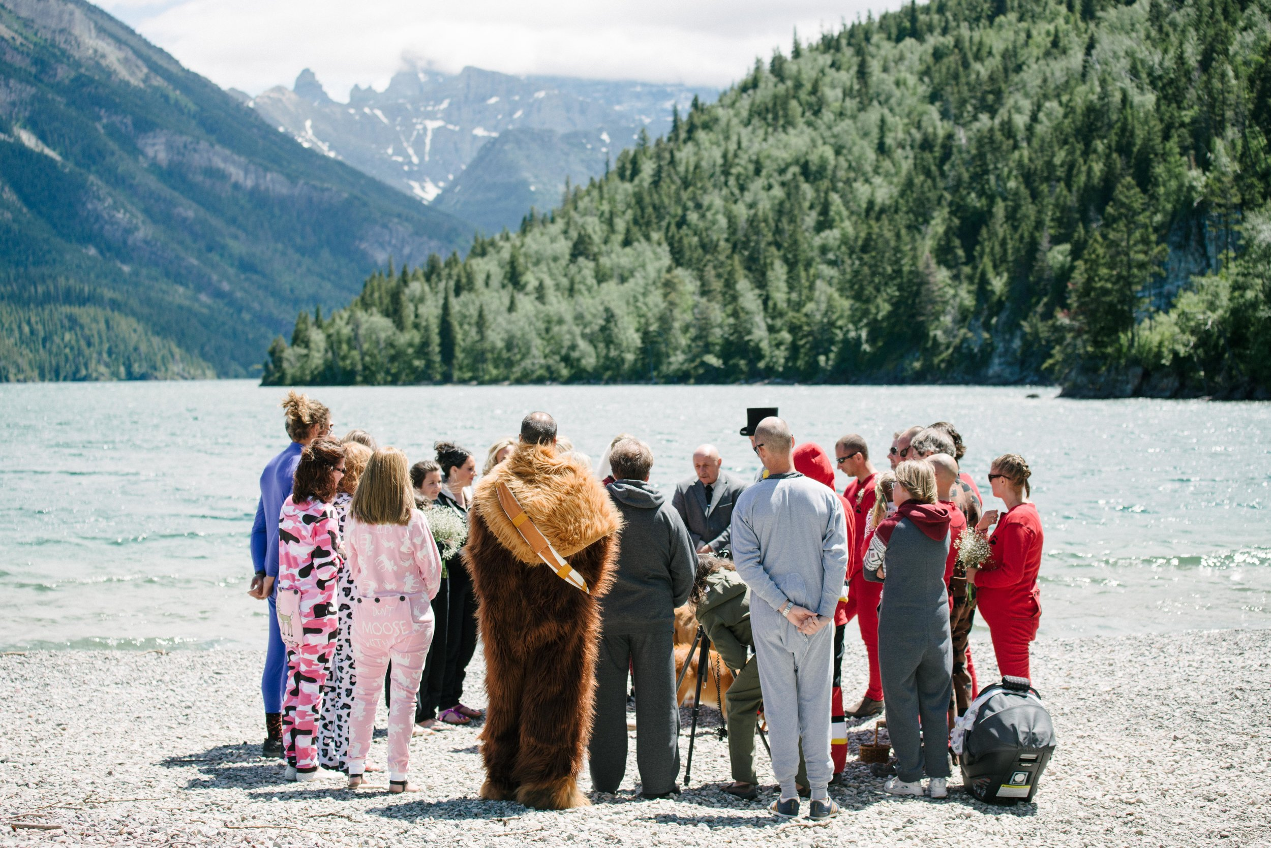 Waterton Alberta Wedding-51.jpg