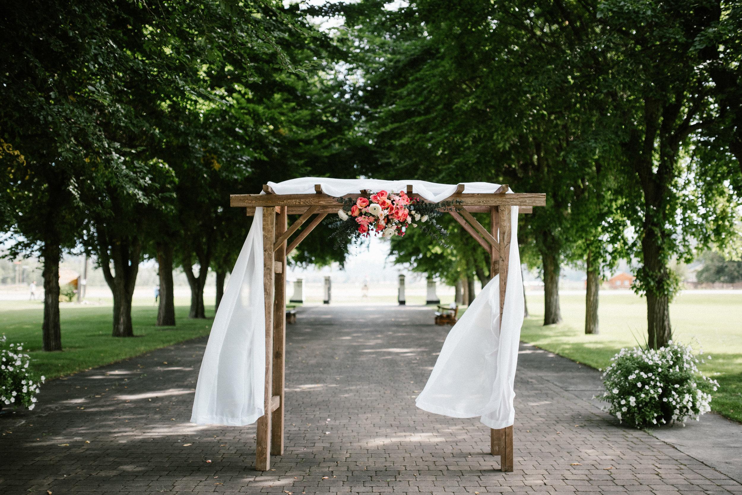 St. Eugene Cranbrook BC Wedding-2.jpg