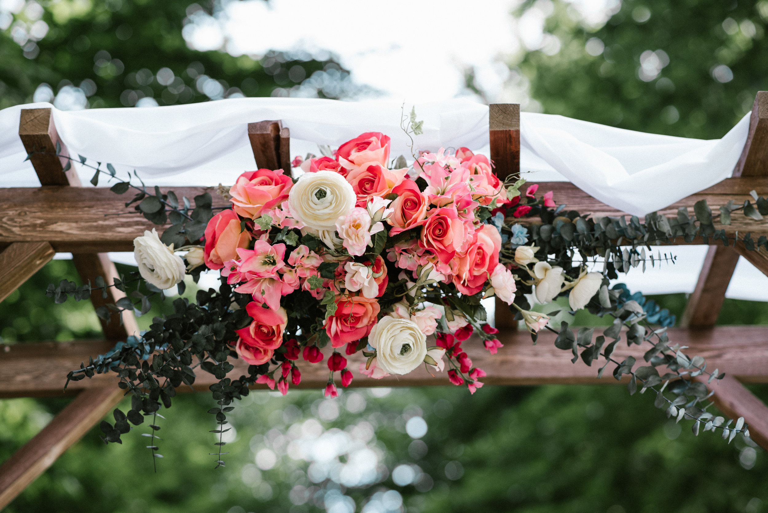 St. Eugene Cranbrook BC Wedding-3.jpg