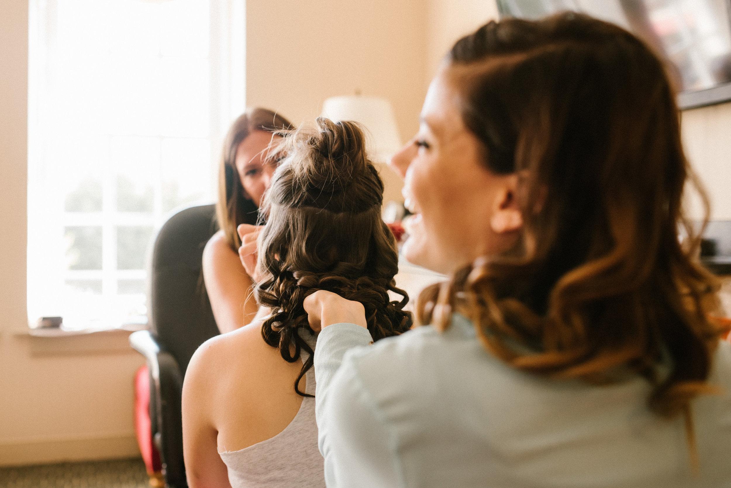 St. Eugene Cranbrook BC Wedding-24.jpg
