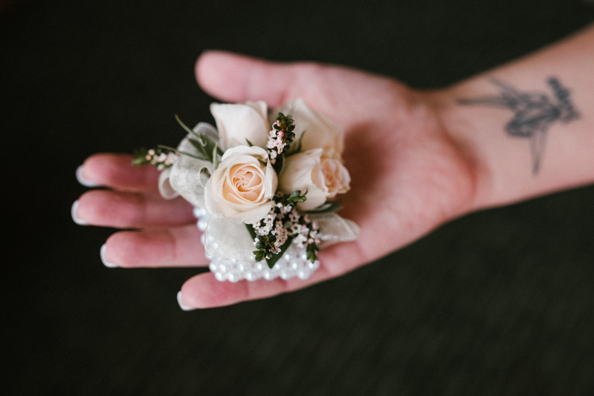 St. Eugene Cranbrook BC Wedding-37.jpg