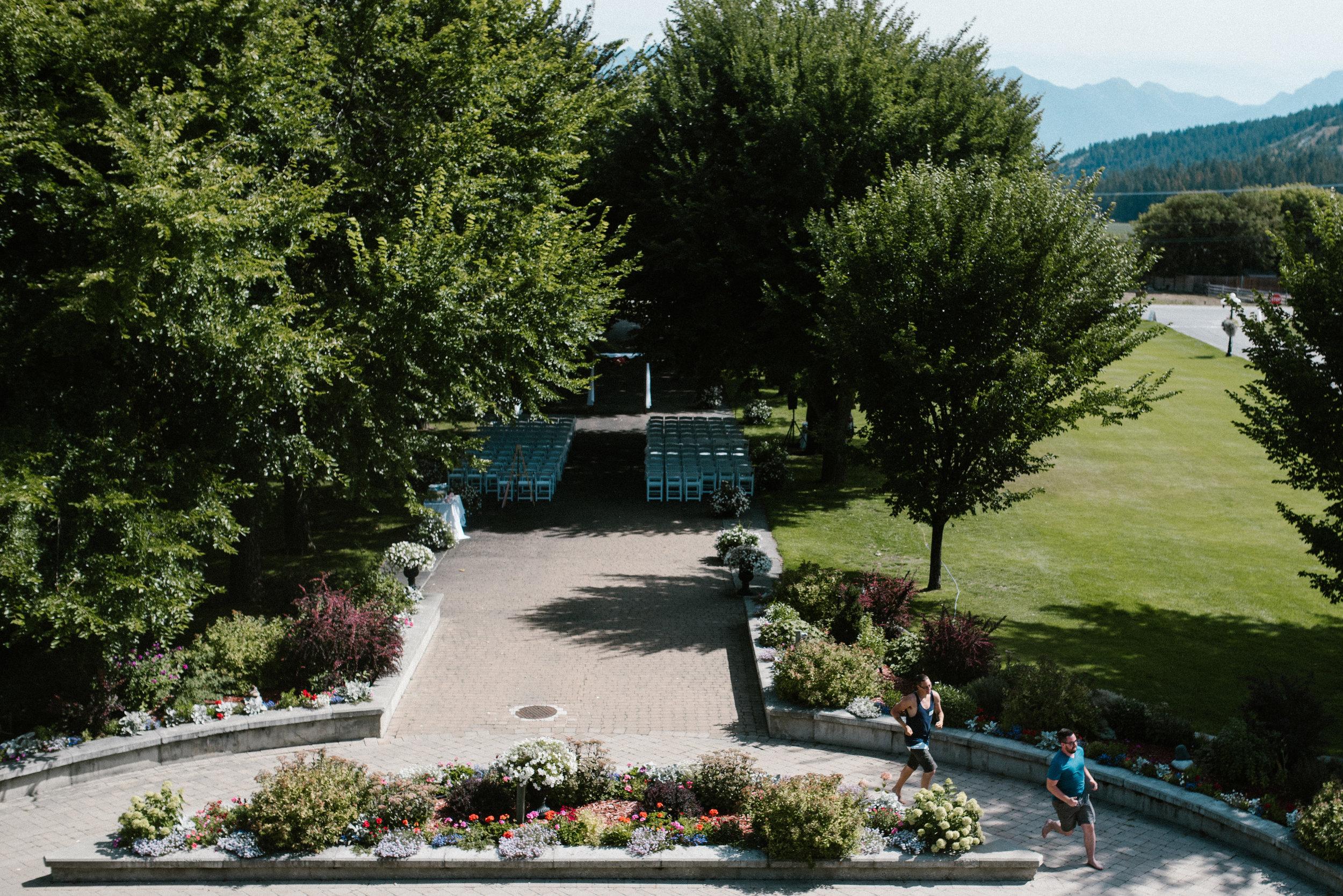 St. Eugene Cranbrook BC Wedding-49.jpg