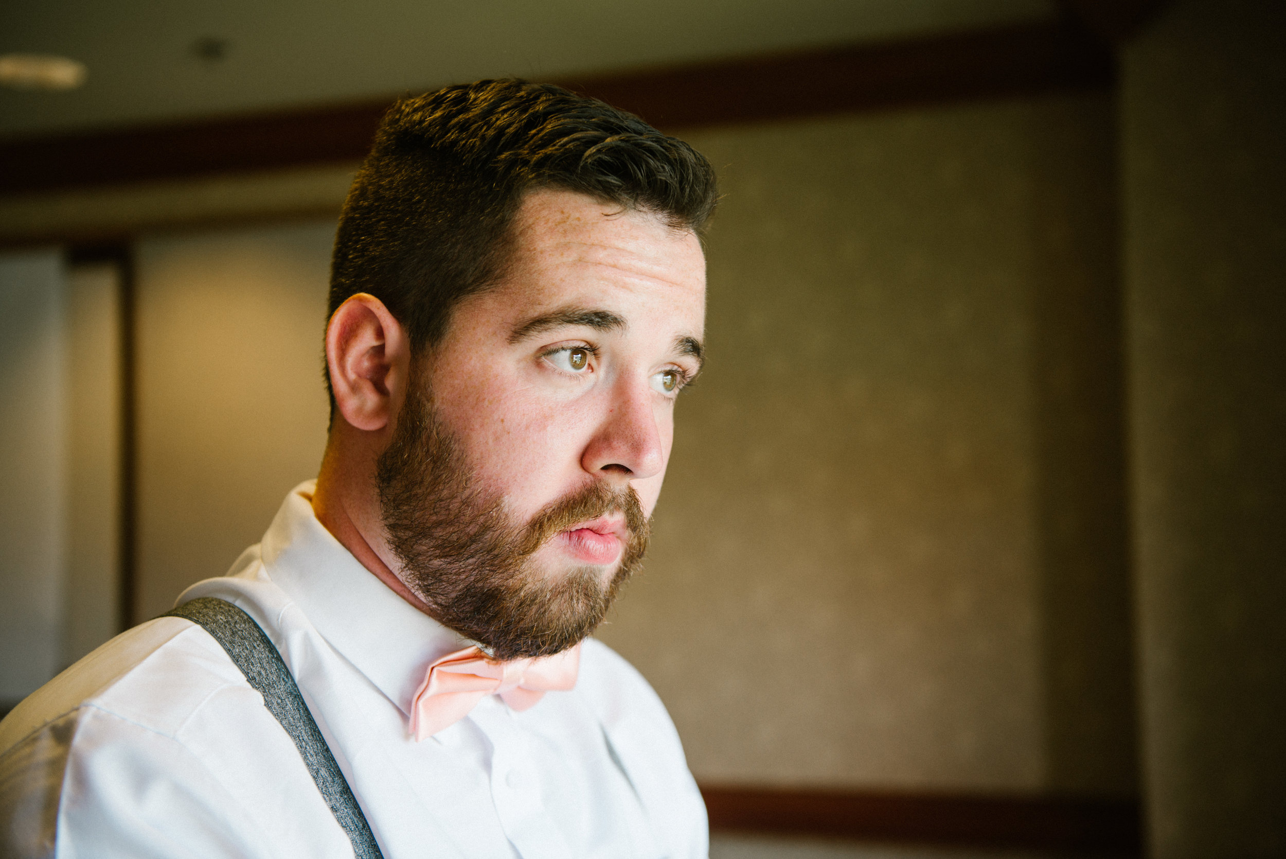 St. Eugene Cranbrook BC Wedding-58.jpg