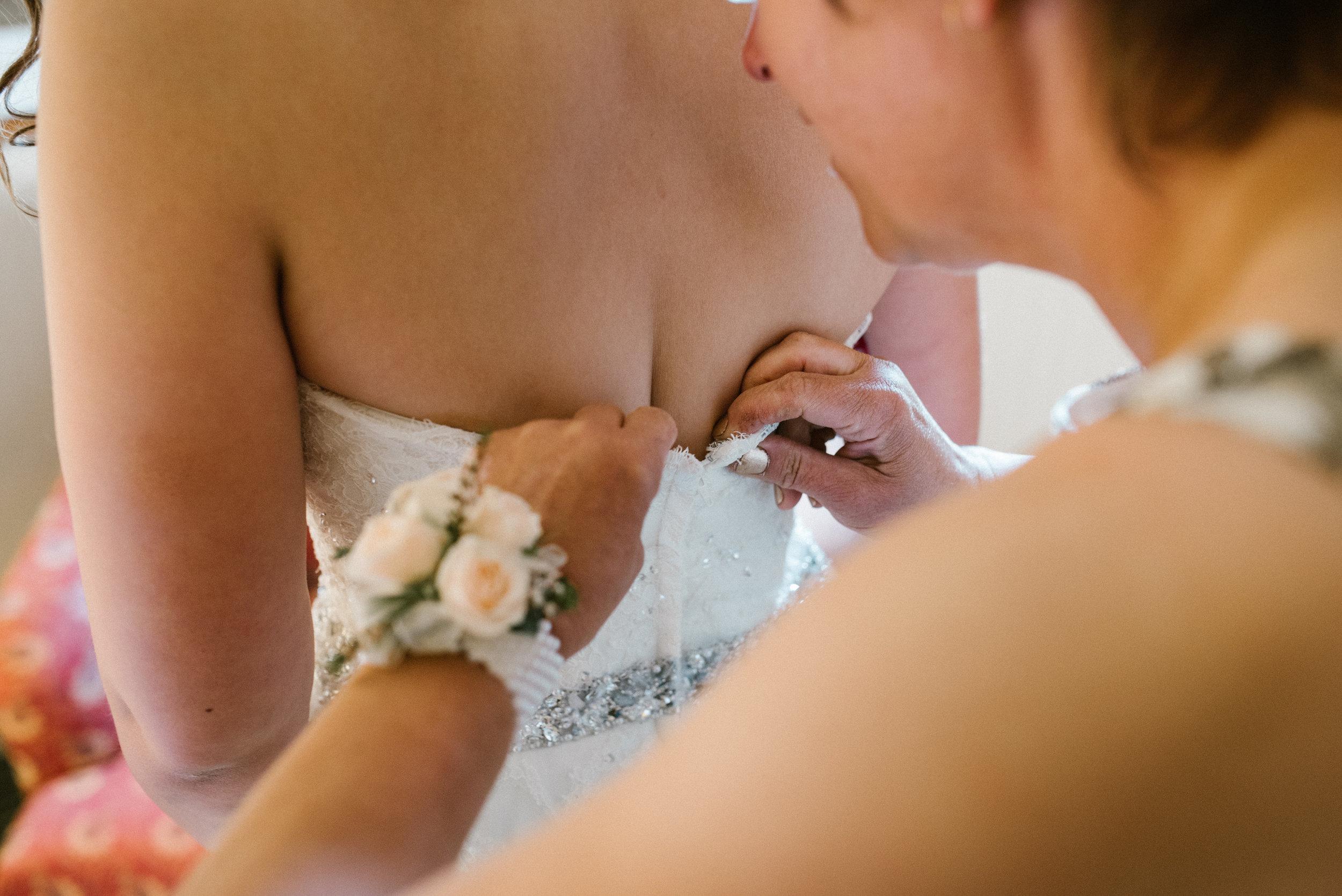 St. Eugene Cranbrook BC Wedding-61.jpg