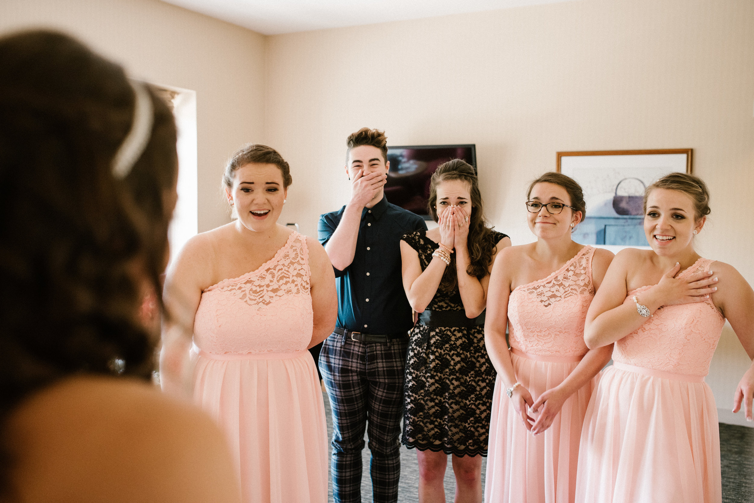 St. Eugene Cranbrook BC Wedding-63.jpg