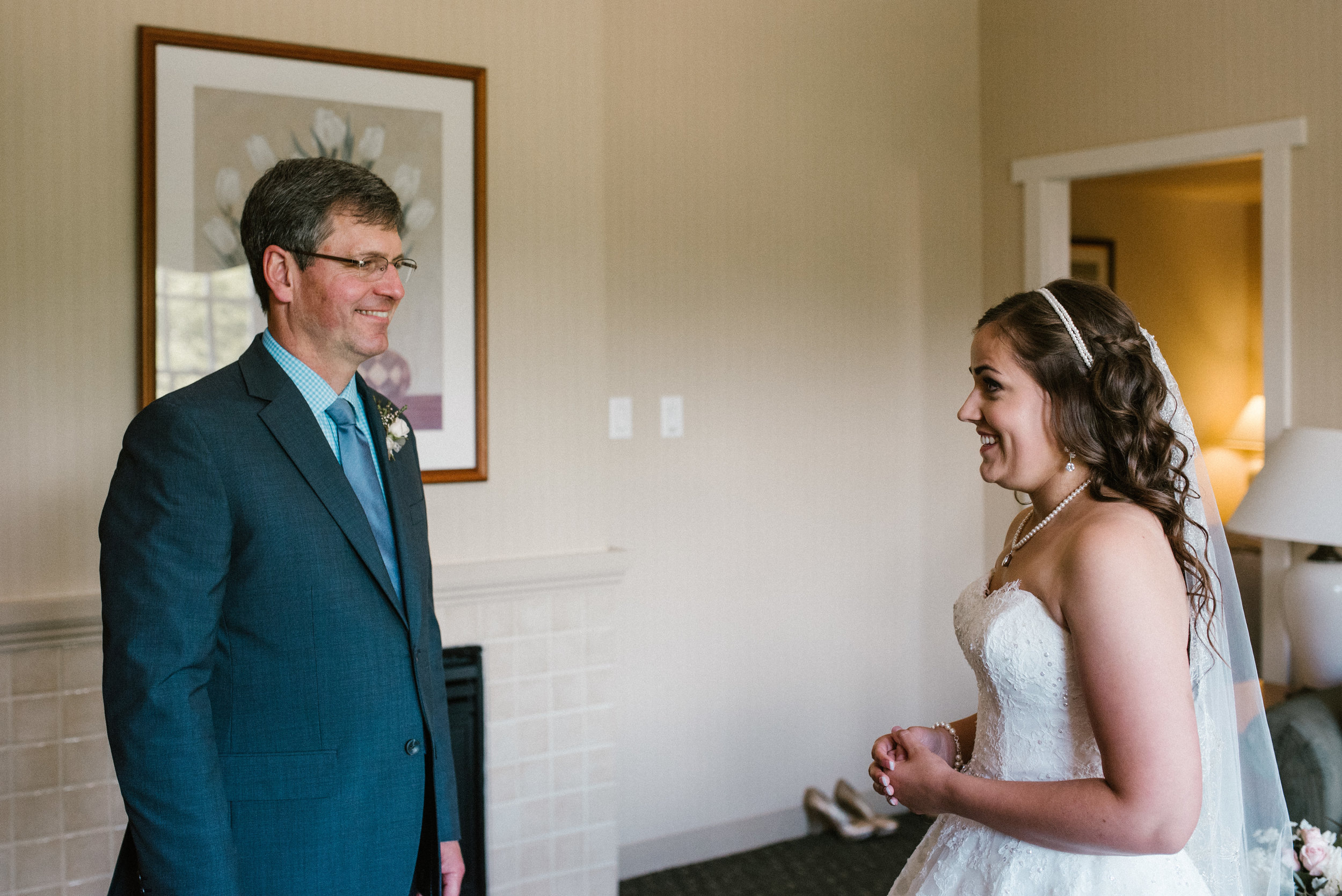 St. Eugene Cranbrook BC Wedding-65.jpg