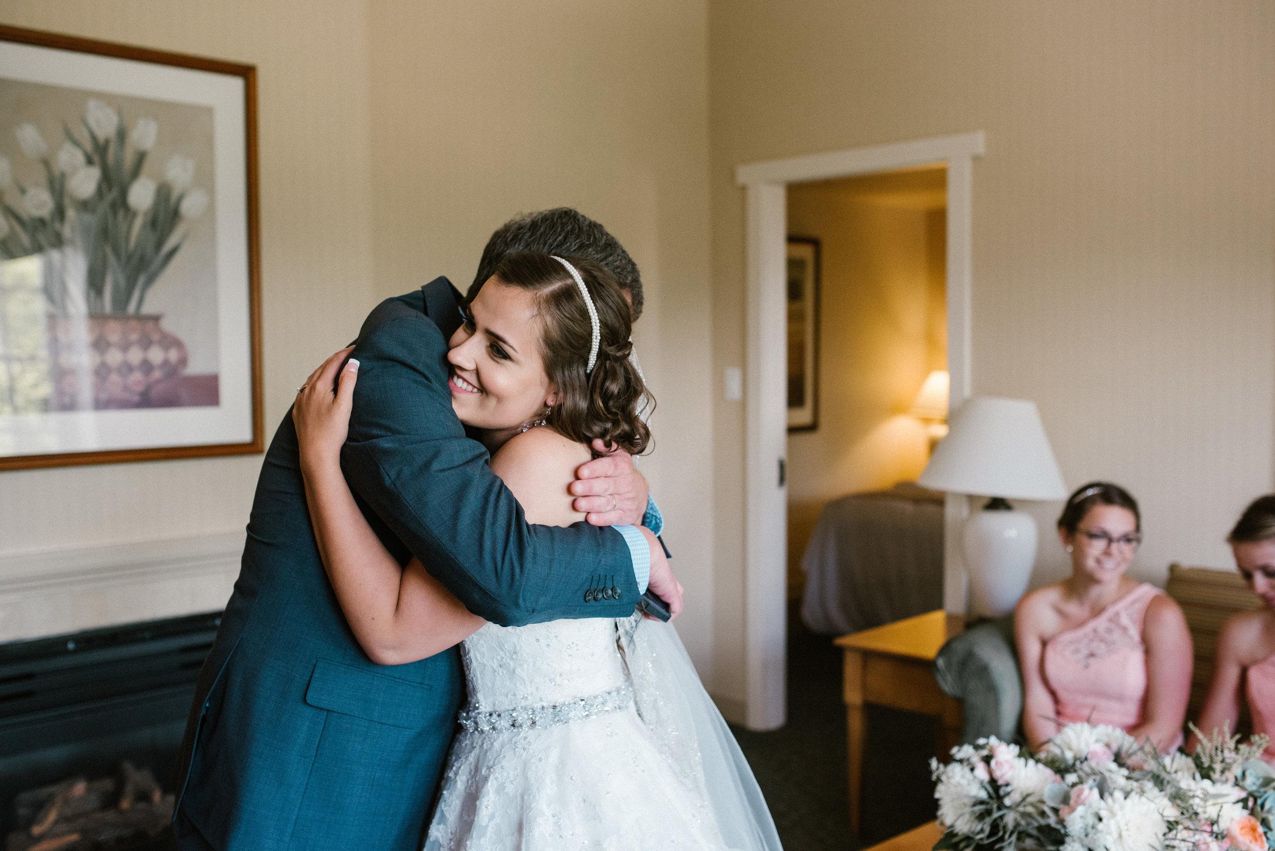 St. Eugene Cranbrook BC Wedding-66.jpg