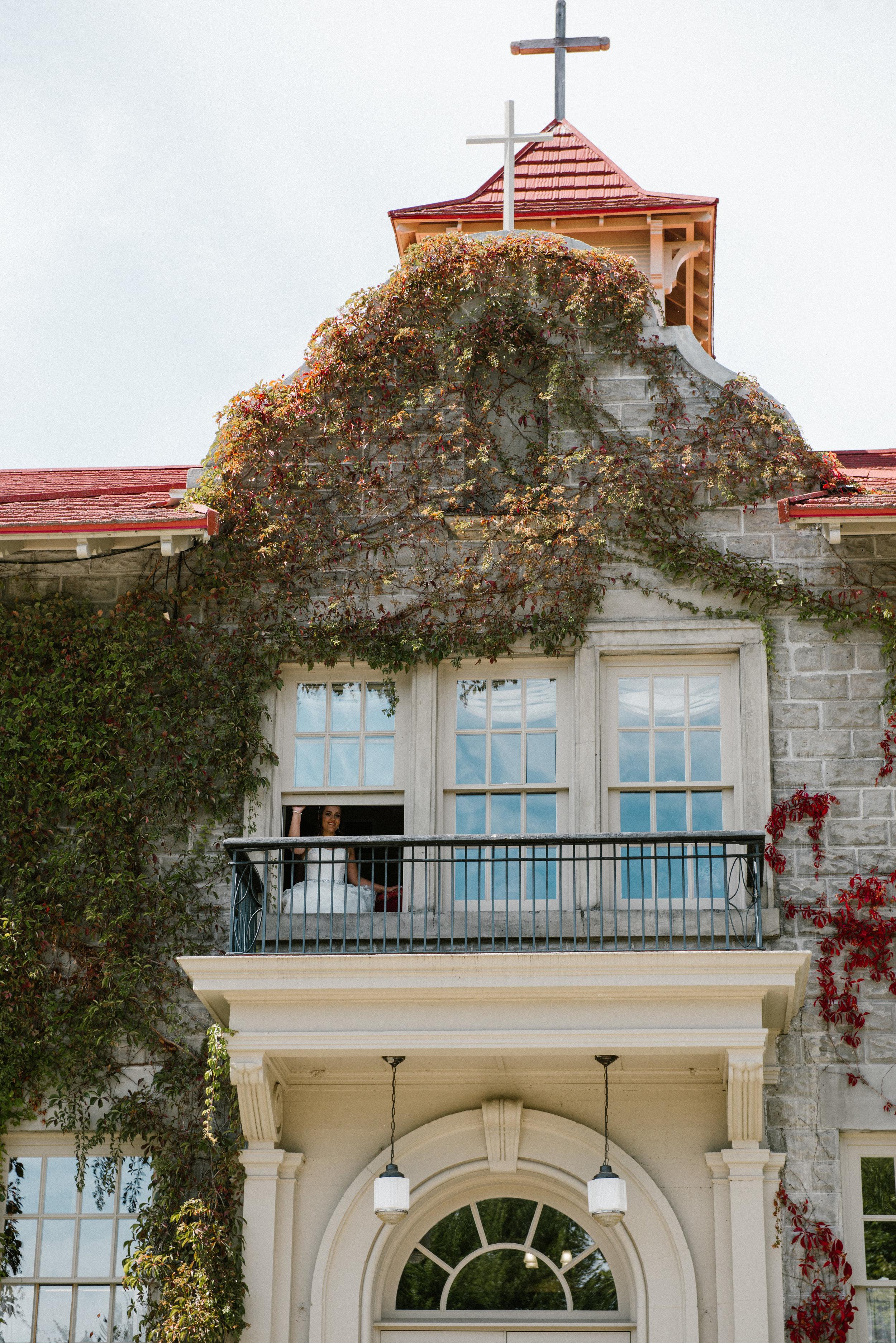 St. Eugene Cranbrook BC Wedding-67.jpg