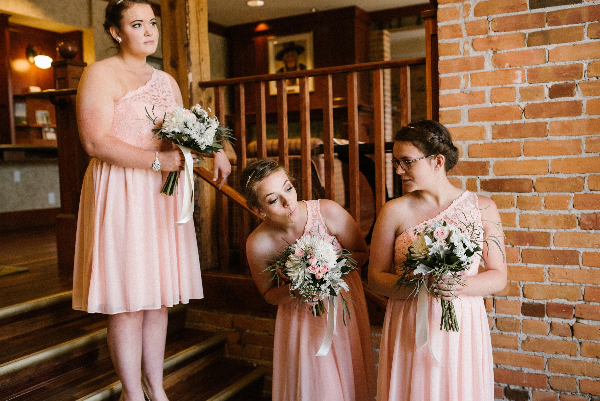 St. Eugene Cranbrook BC Wedding-77.jpg