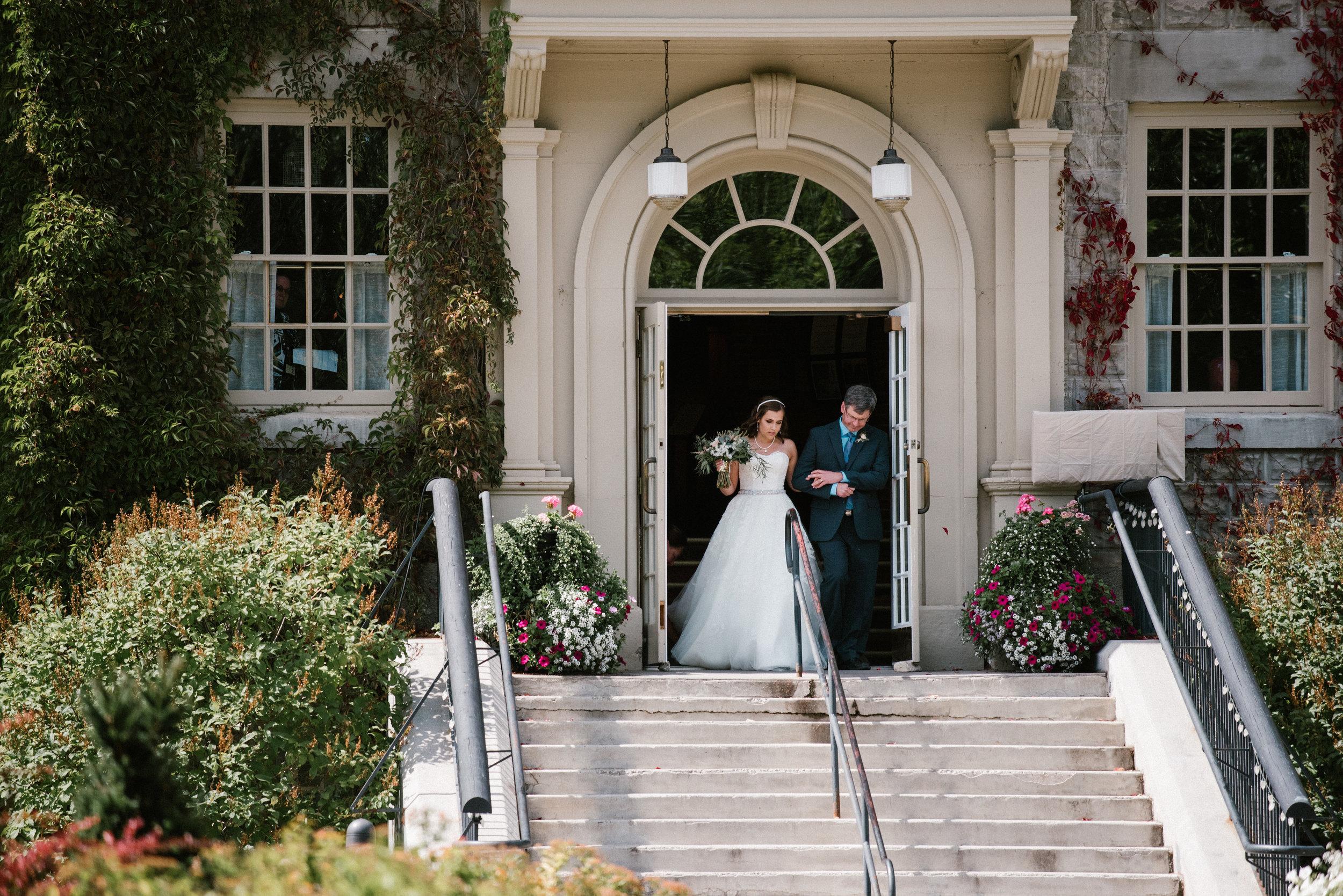 St. Eugene Cranbrook BC Wedding-80.jpg