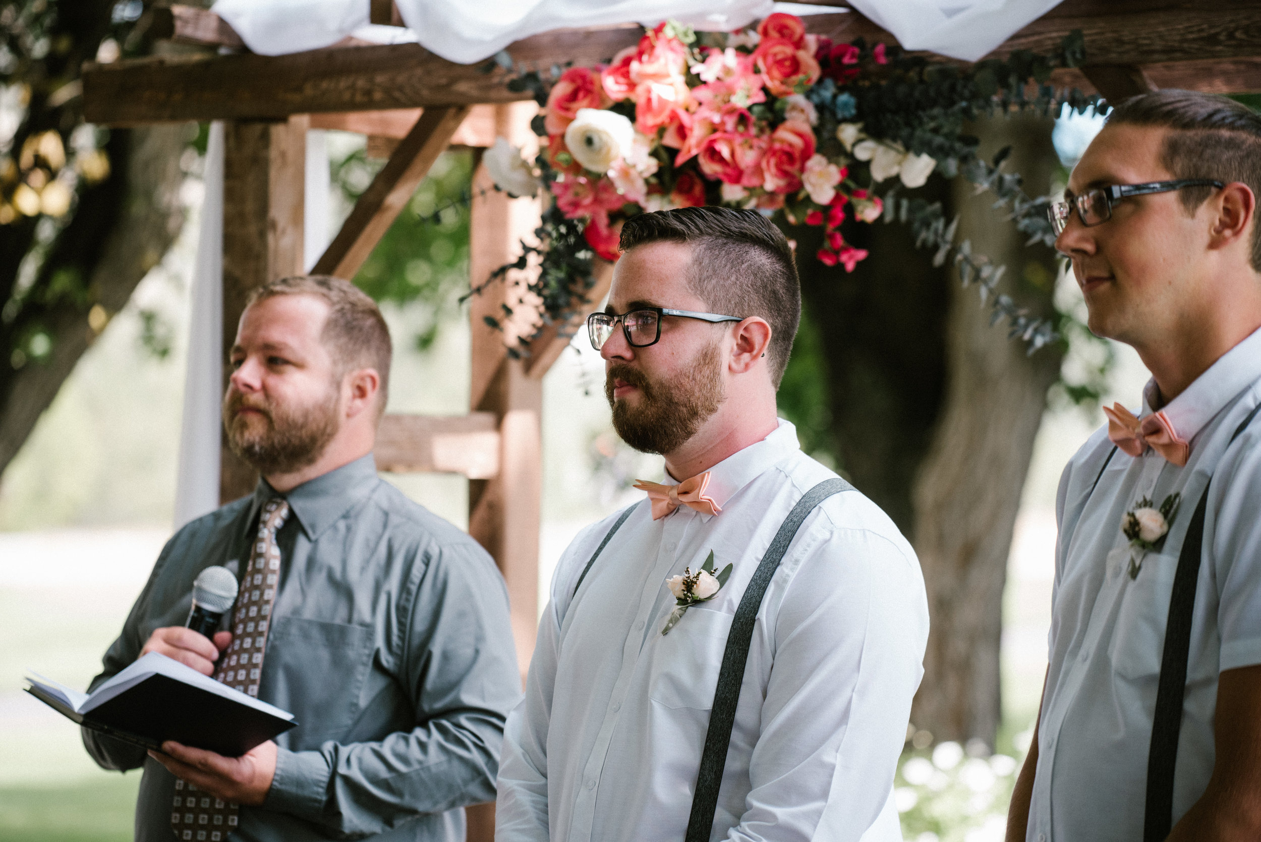 St. Eugene Cranbrook BC Wedding-81.jpg