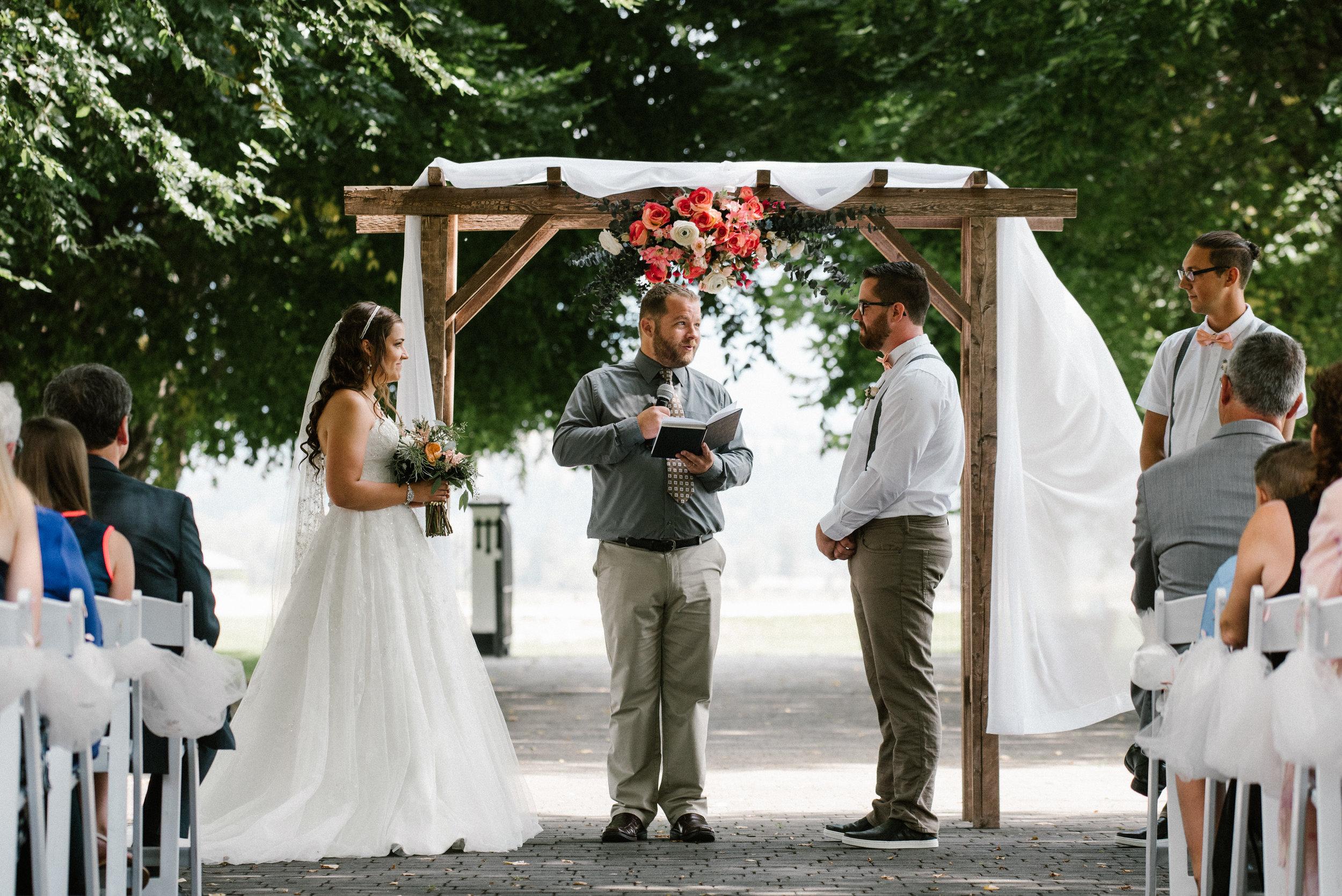 St. Eugene Cranbrook BC Wedding-94.jpg