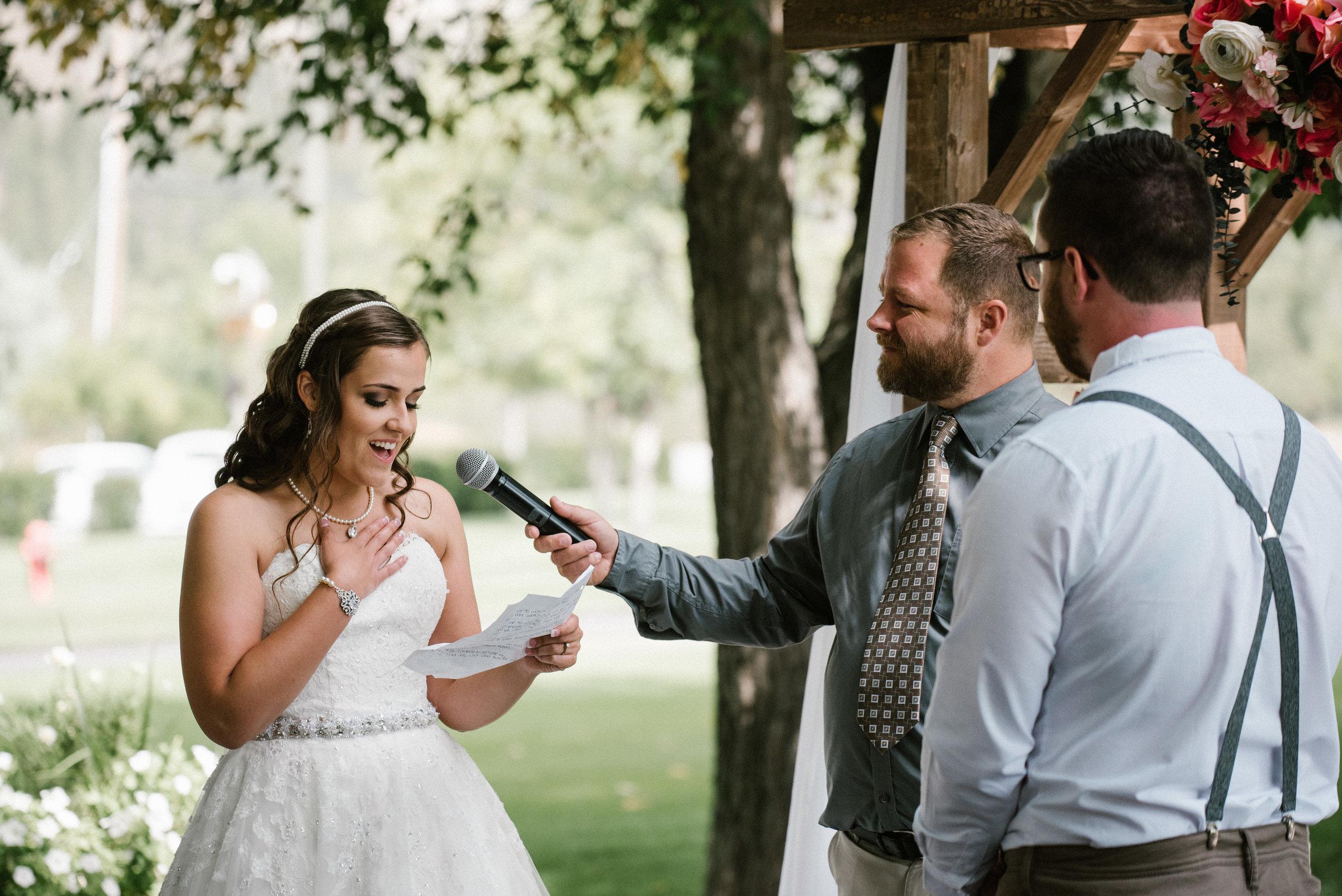 St. Eugene Cranbrook BC Wedding-97.jpg