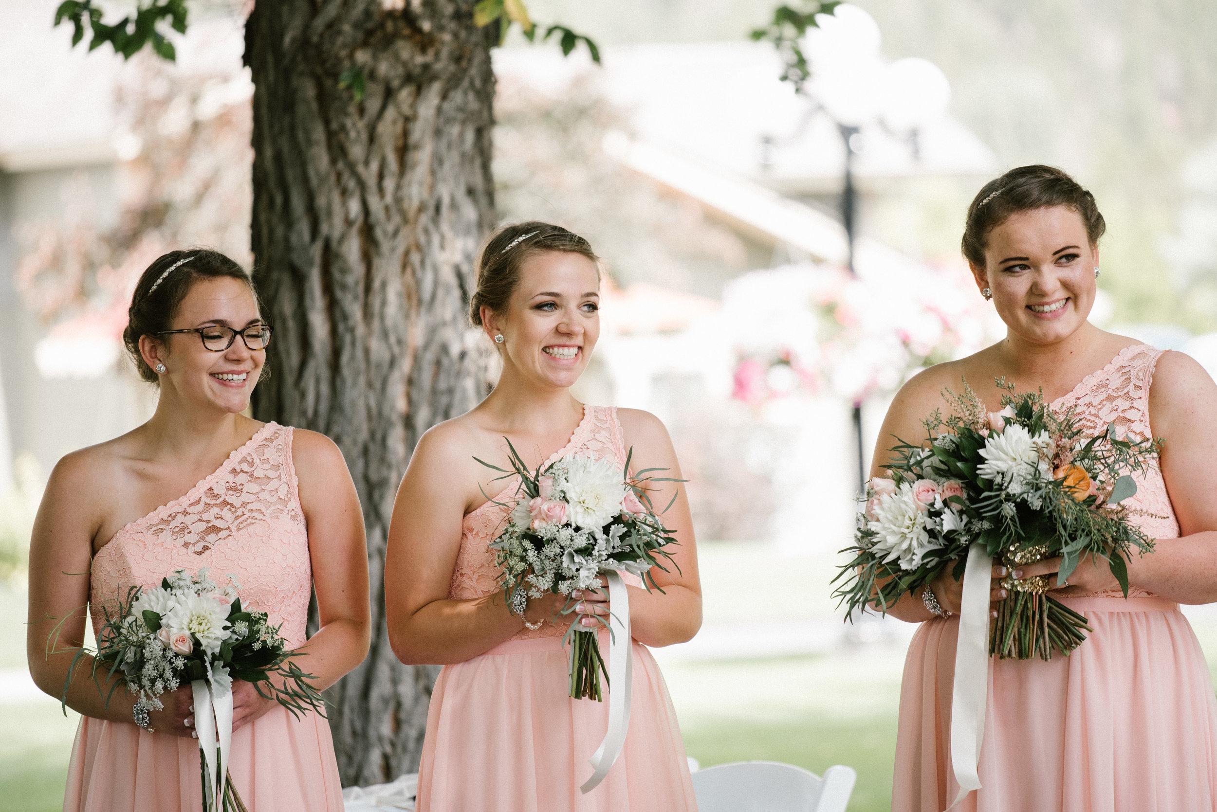 St. Eugene Cranbrook BC Wedding-98.jpg