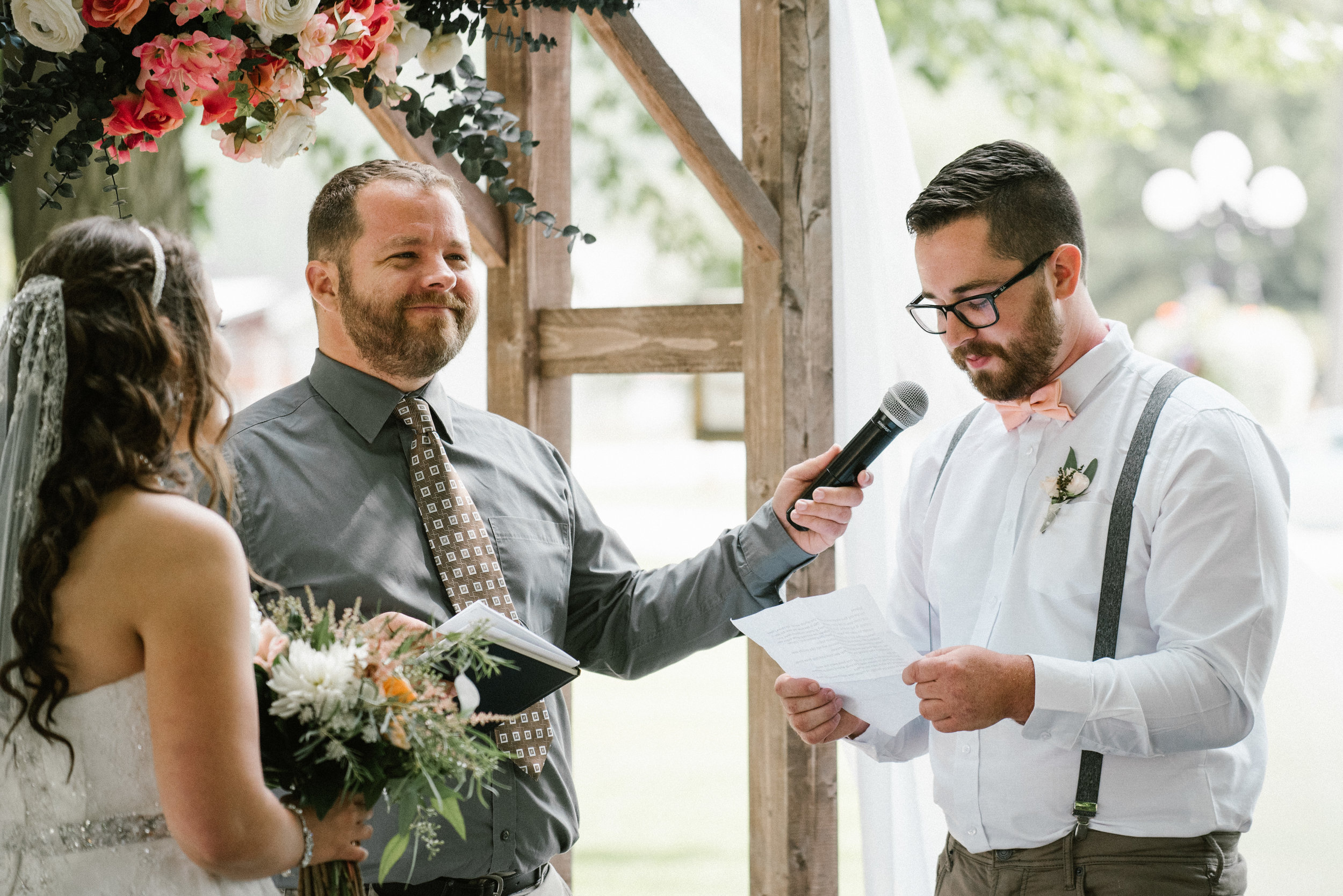 St. Eugene Cranbrook BC Wedding-101.jpg