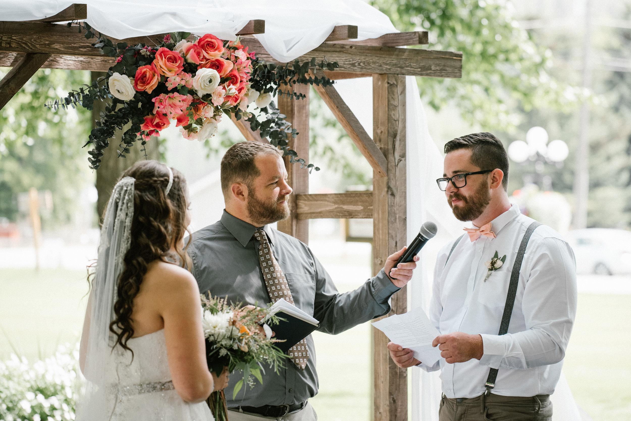 St. Eugene Cranbrook BC Wedding-104.jpg
