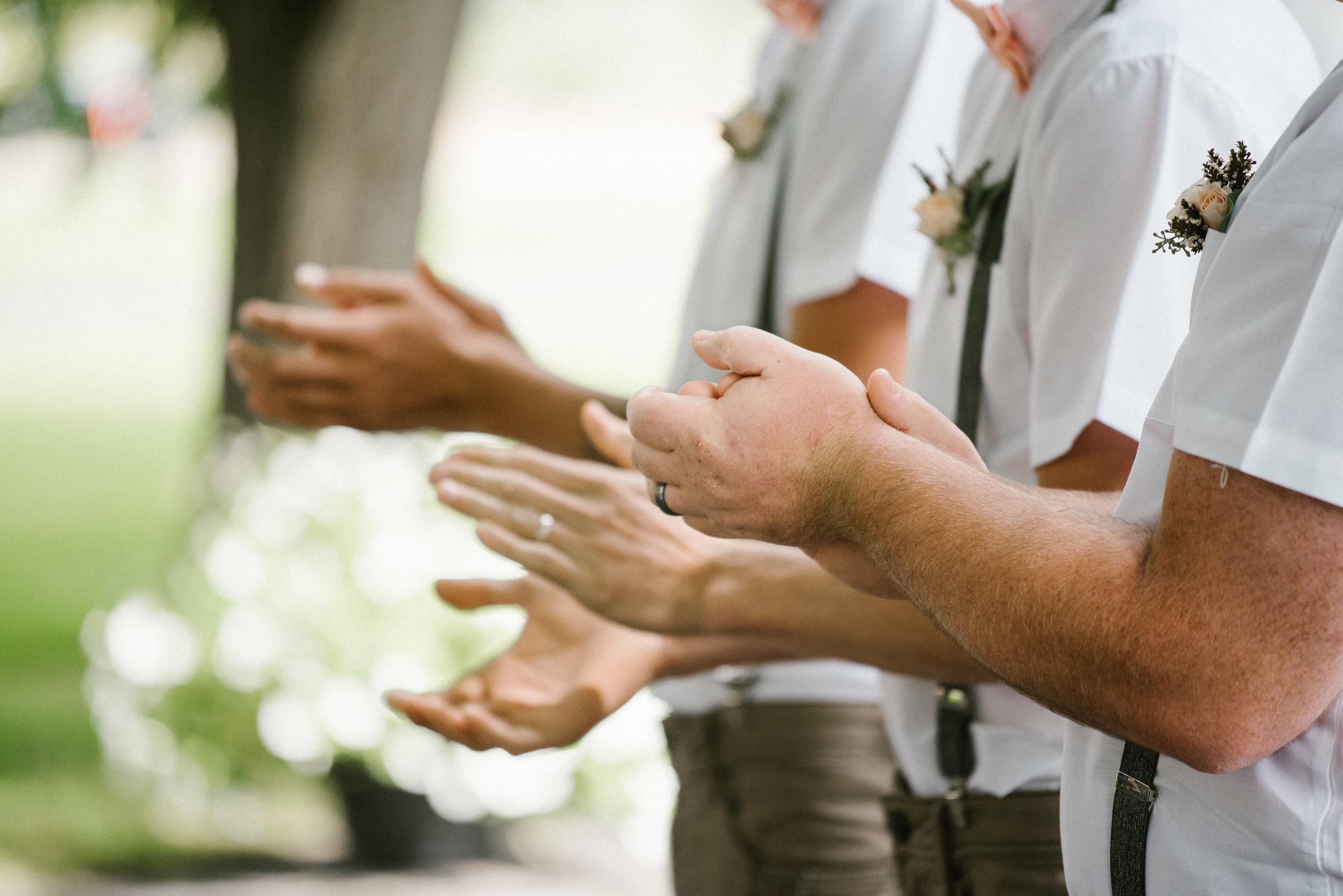 St. Eugene Cranbrook BC Wedding-108.jpg