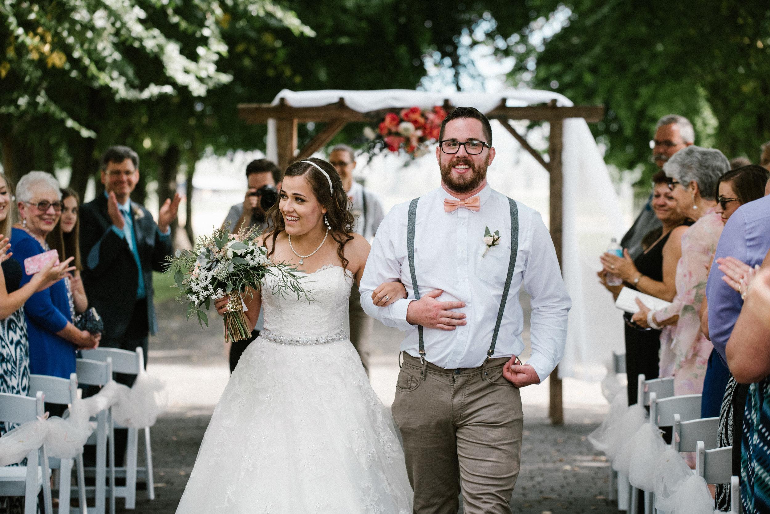 St. Eugene Cranbrook BC Wedding-109.jpg