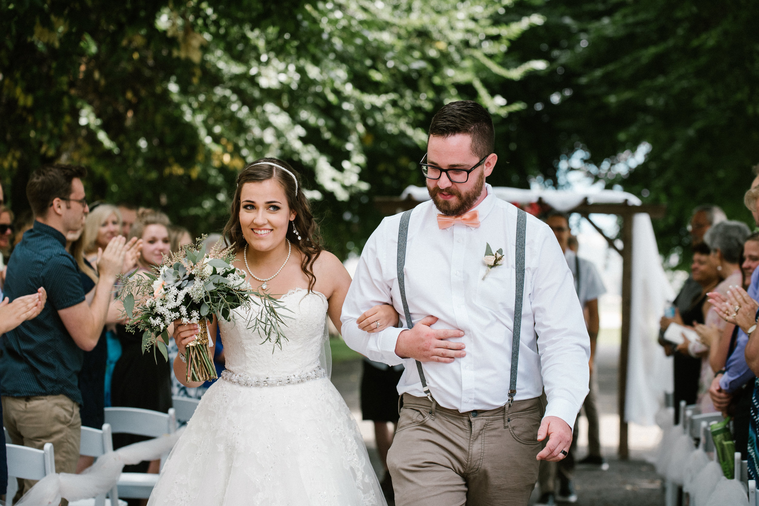 St. Eugene Cranbrook BC Wedding-110.jpg
