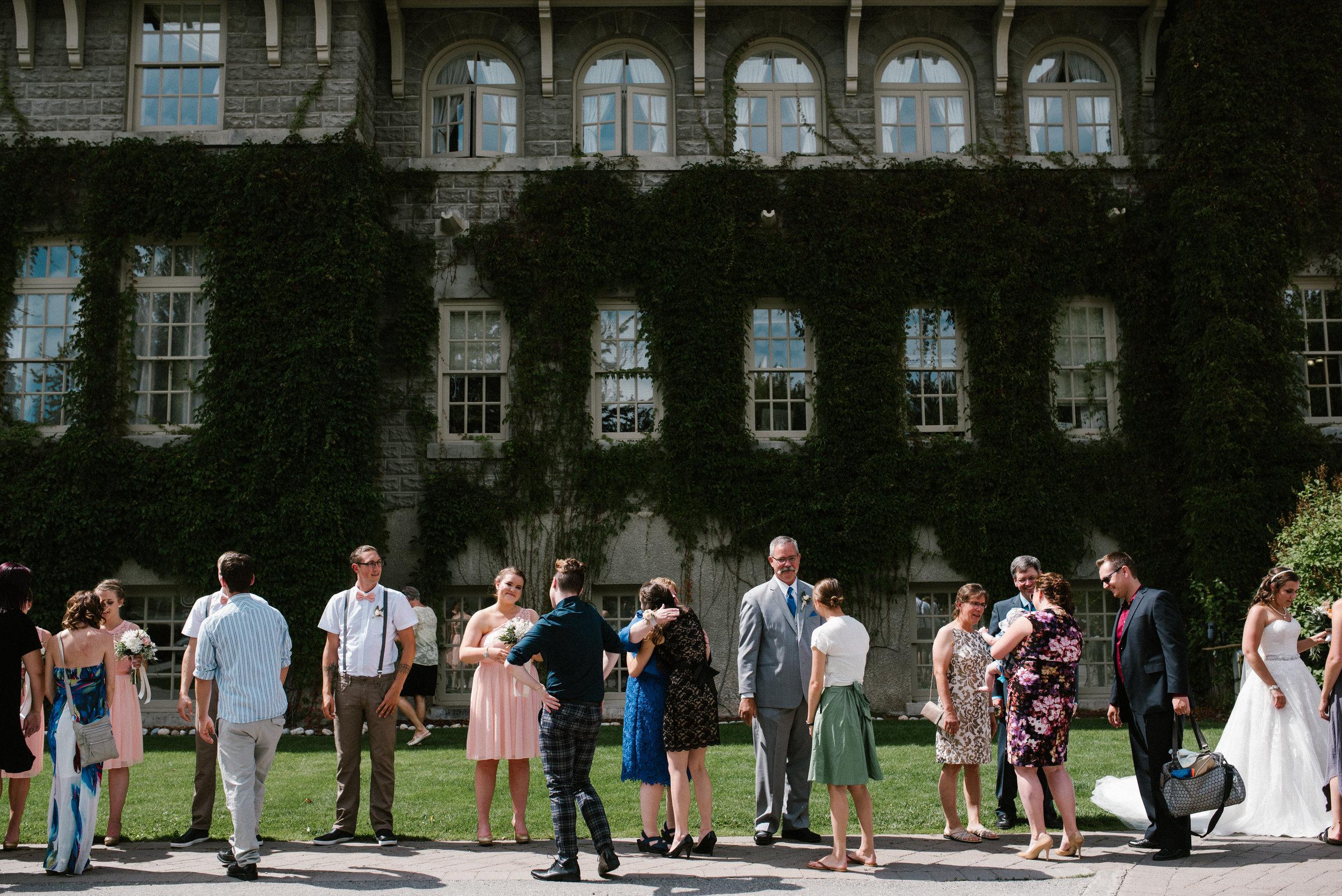 St. Eugene Cranbrook BC Wedding-118.jpg