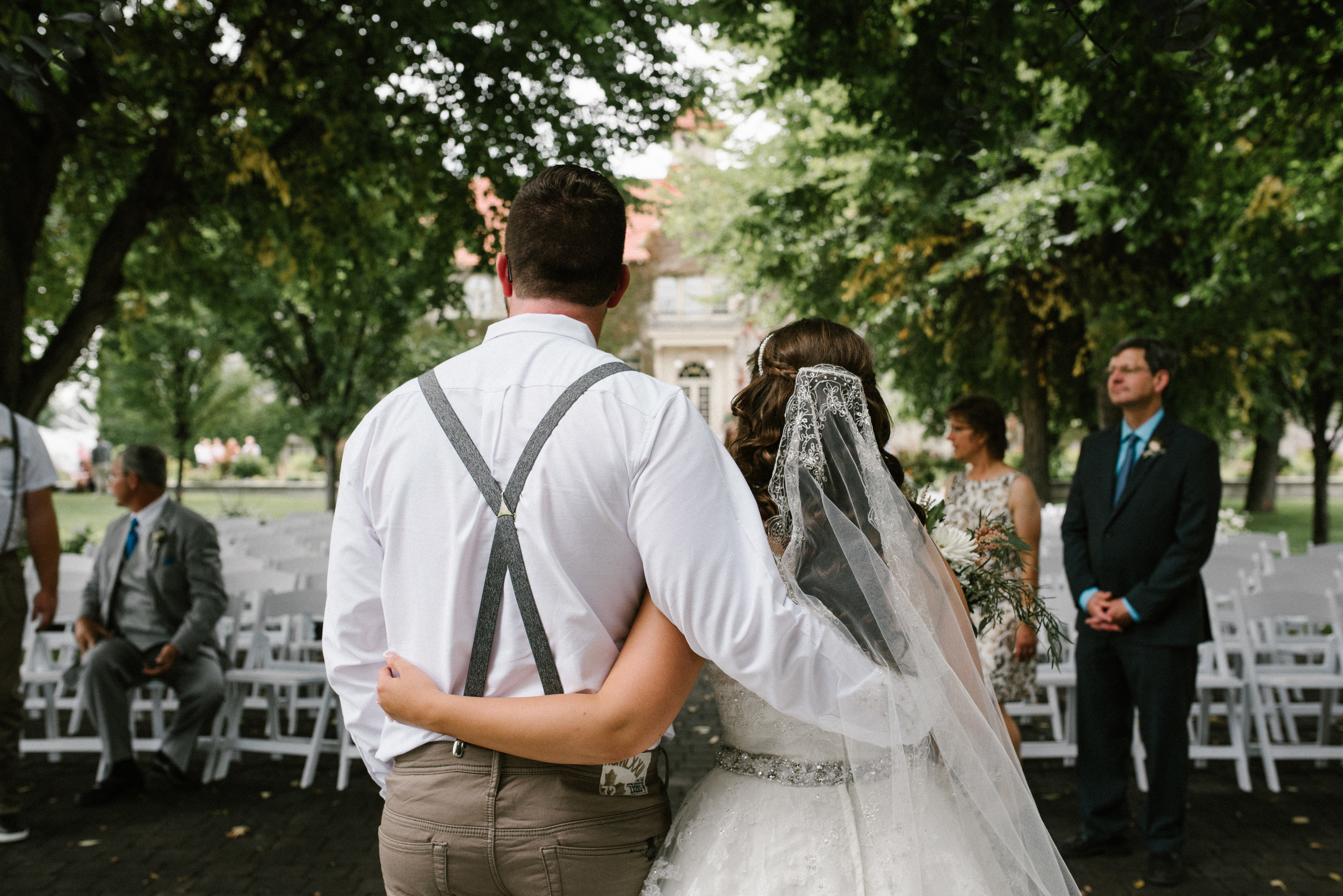 St. Eugene Cranbrook BC Wedding-119.jpg