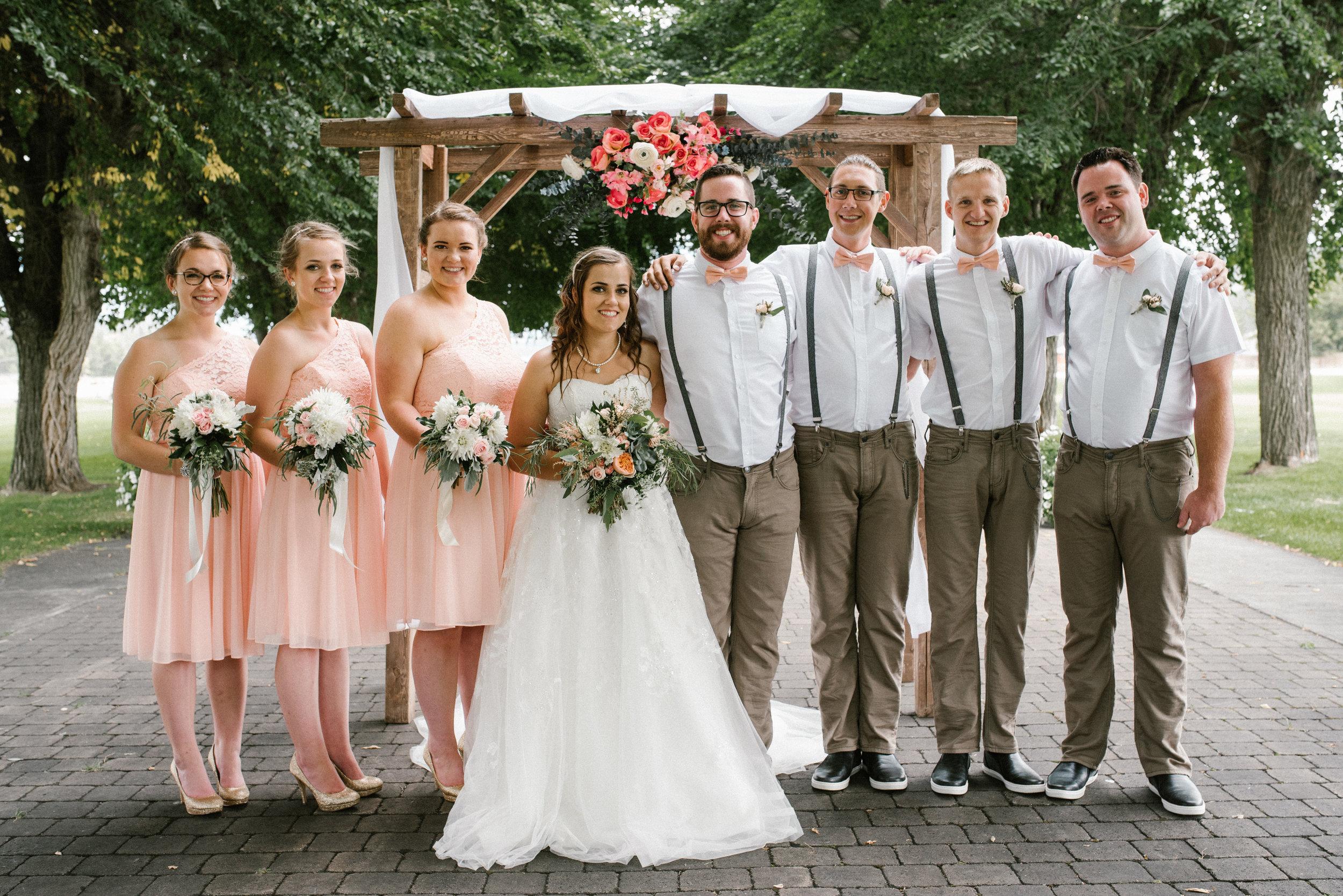 St. Eugene Cranbrook BC Wedding-122.jpg
