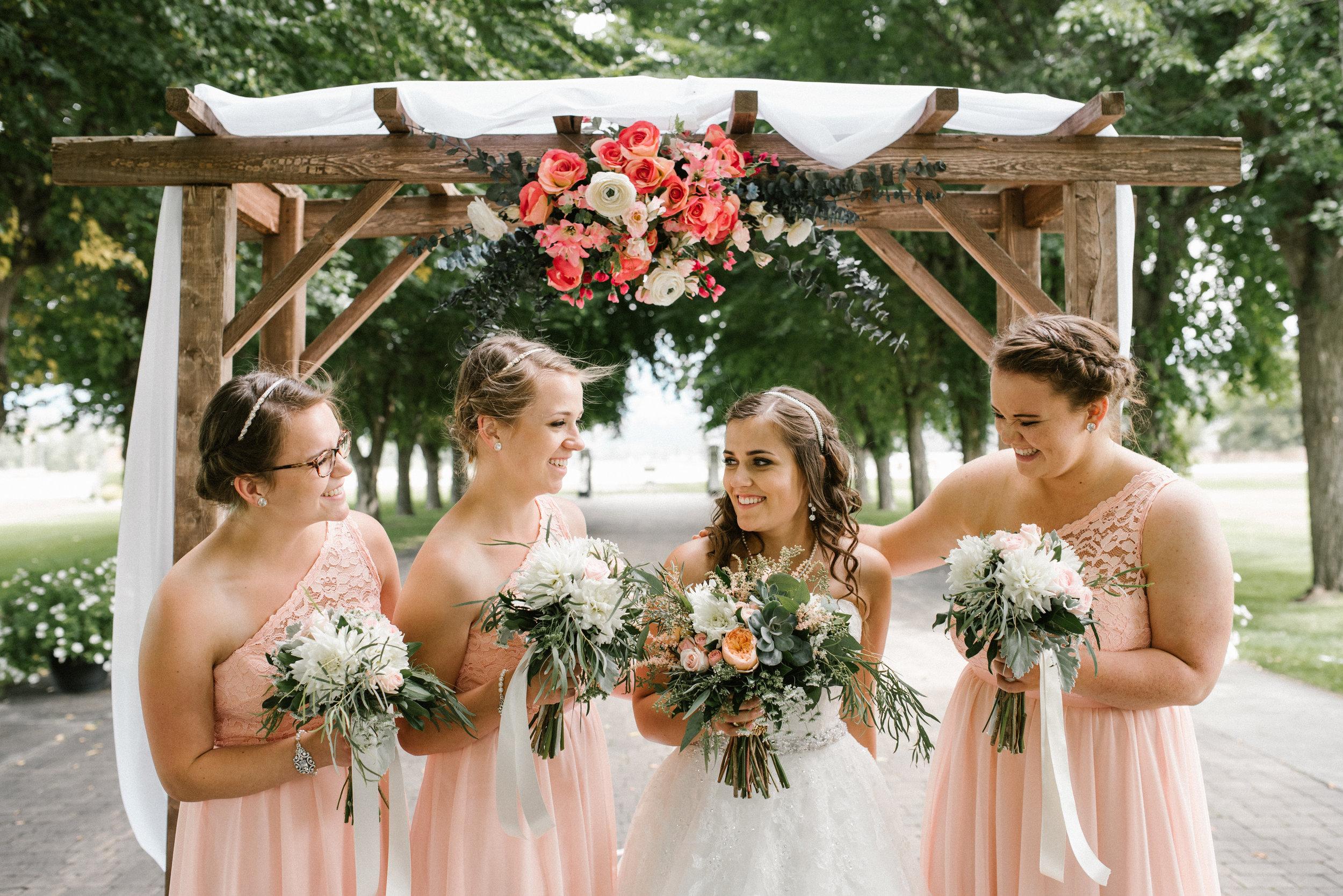 St. Eugene Cranbrook BC Wedding-125.jpg