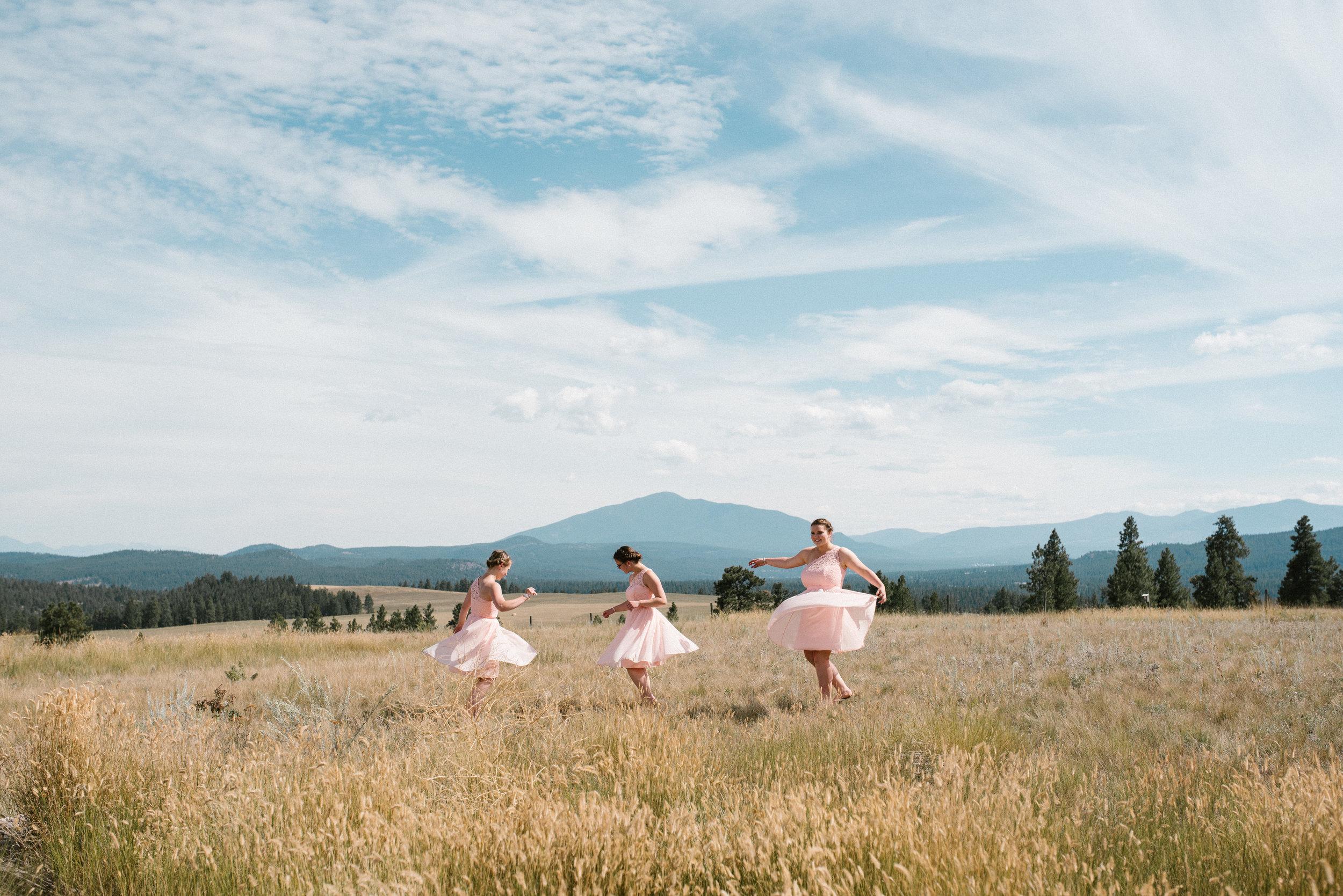 St. Eugene Cranbrook BC Wedding-150.jpg