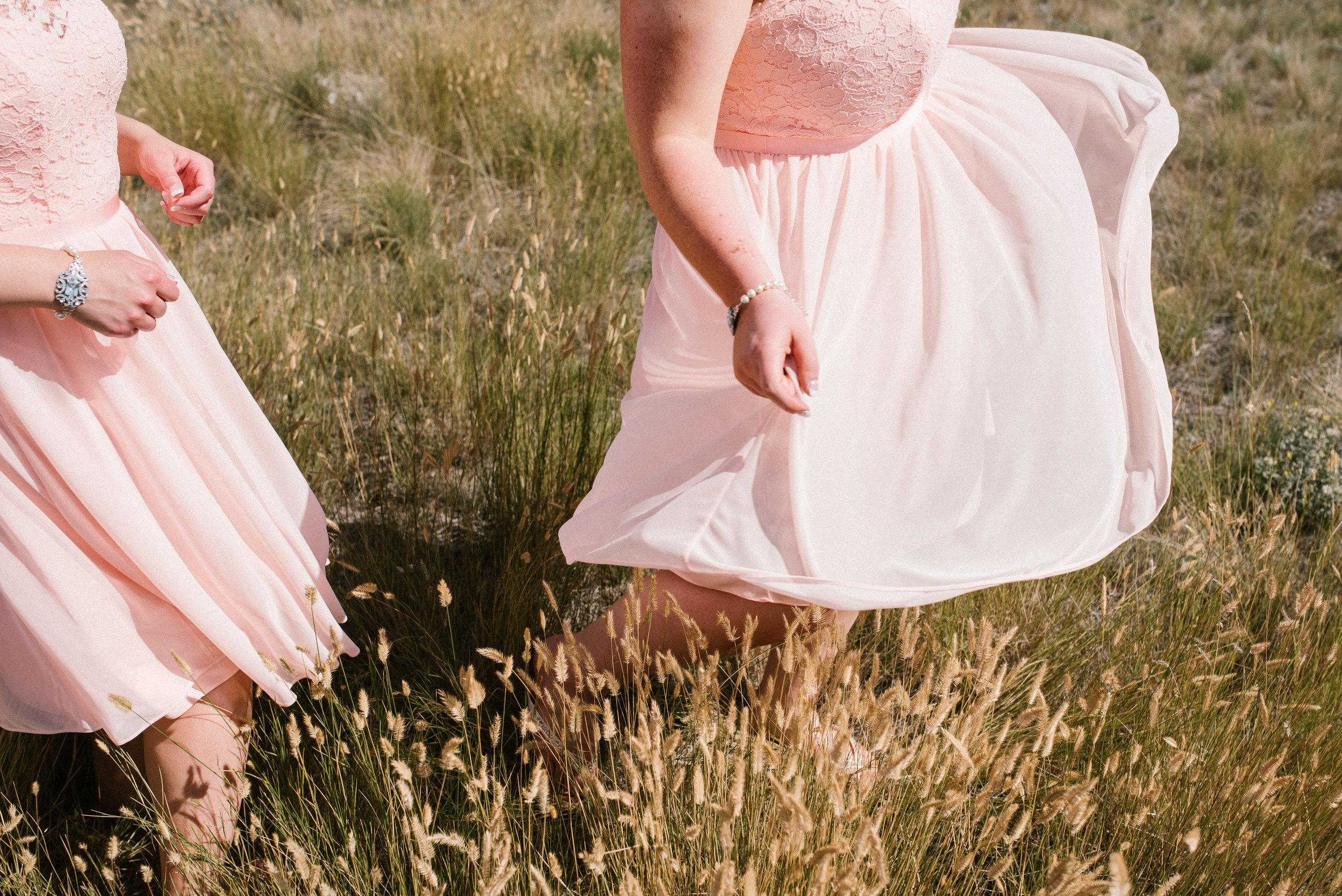 St. Eugene Cranbrook BC Wedding-151.jpg