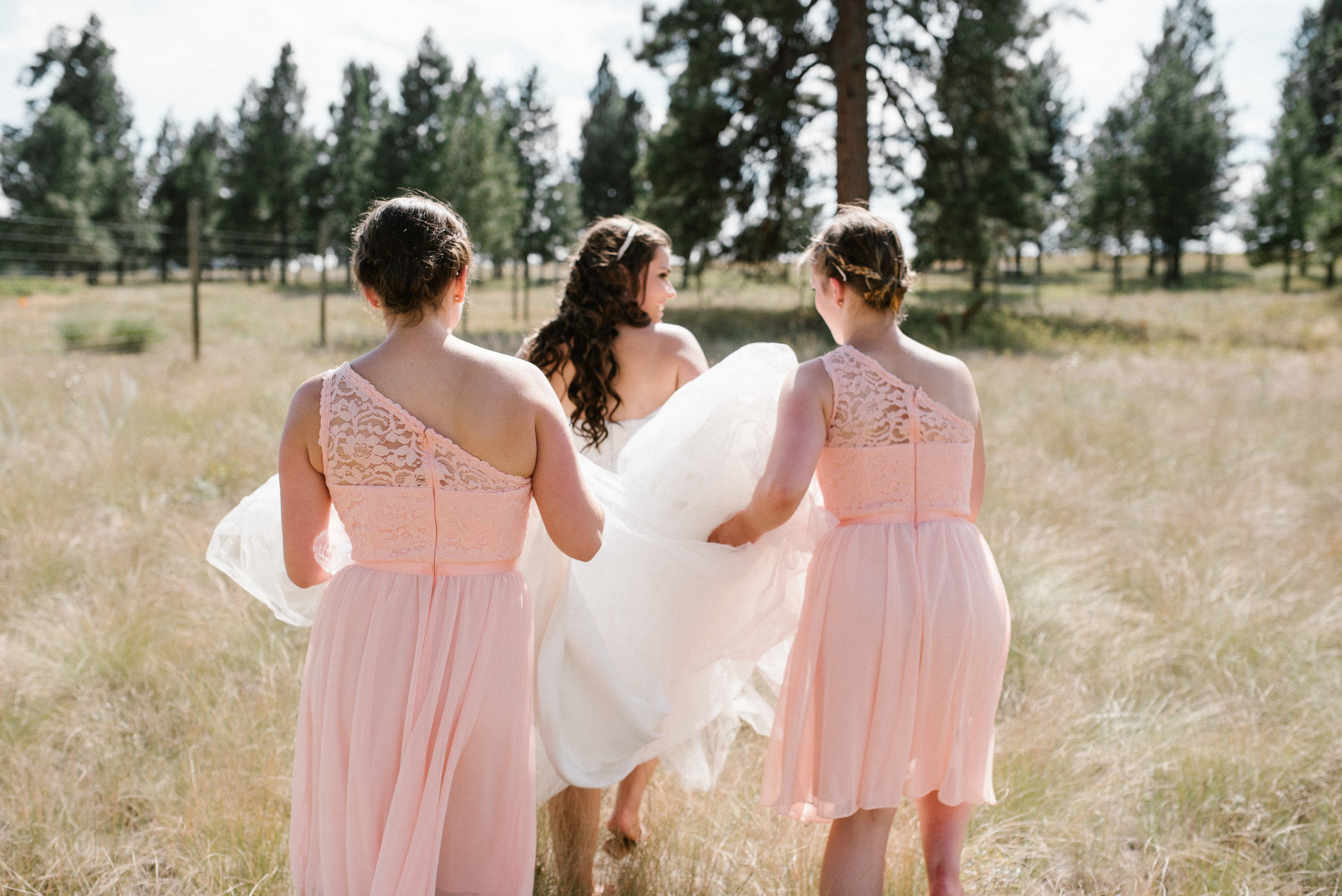 St. Eugene Cranbrook BC Wedding-154.jpg