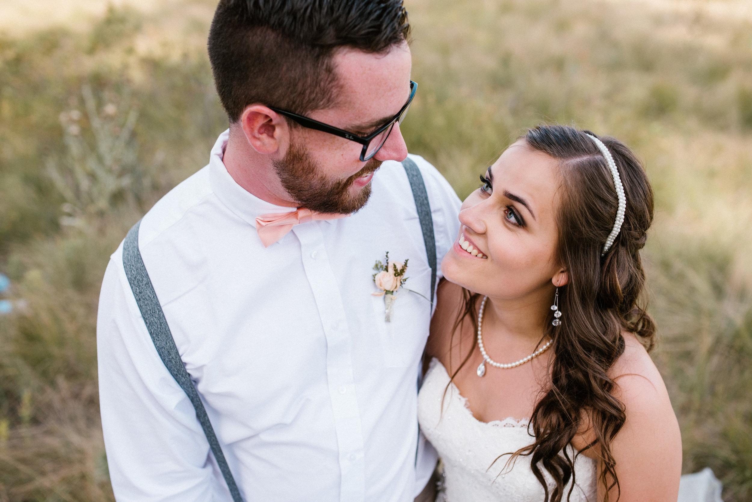 St. Eugene Cranbrook BC Wedding-156.jpg